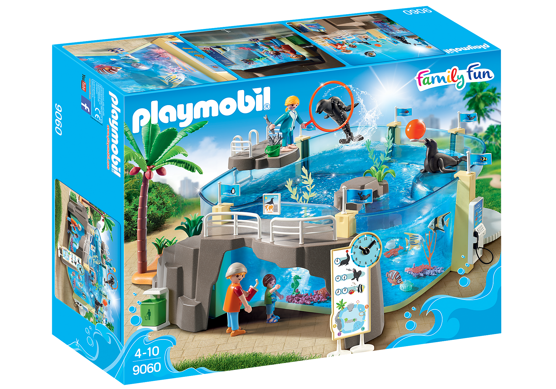 http://media.playmobil.com/i/playmobil/9060_product_box_front/Akvarie