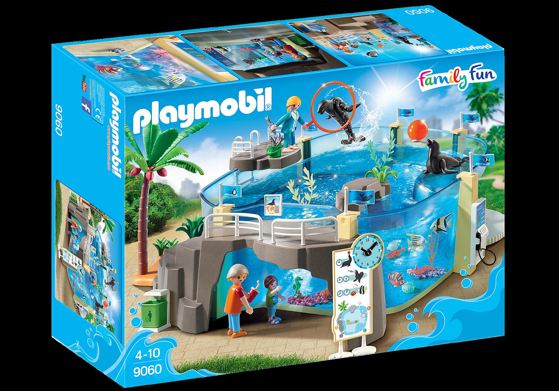 http://media.playmobil.com/i/playmobil/9060_product_box_front/Aquário