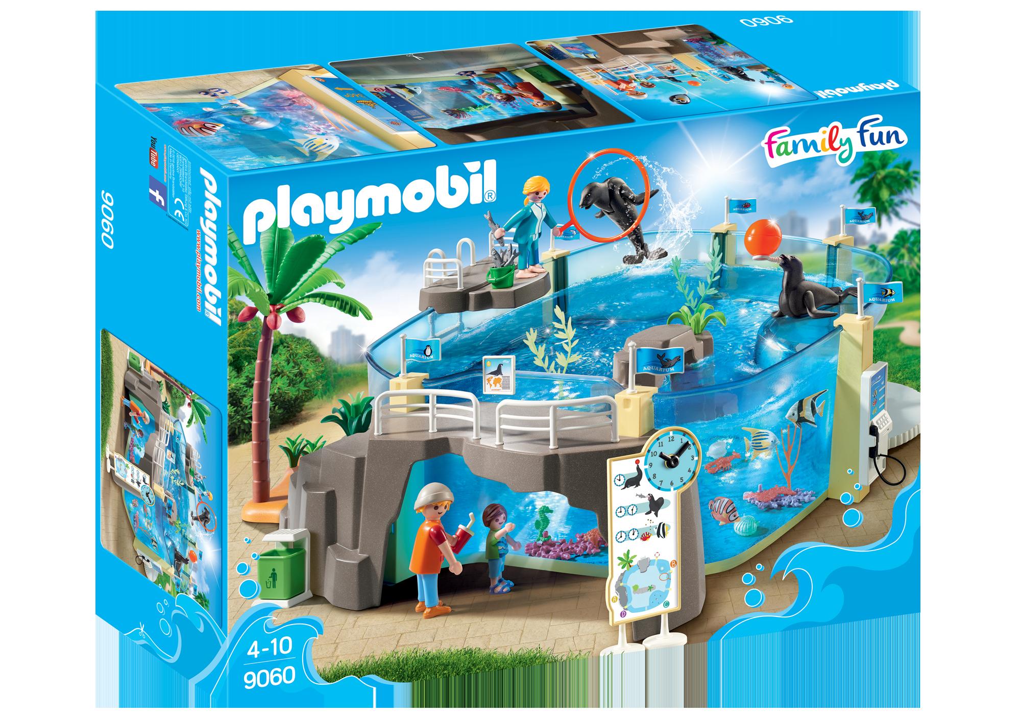 http://media.playmobil.com/i/playmobil/9060_product_box_front/Aquarium marin