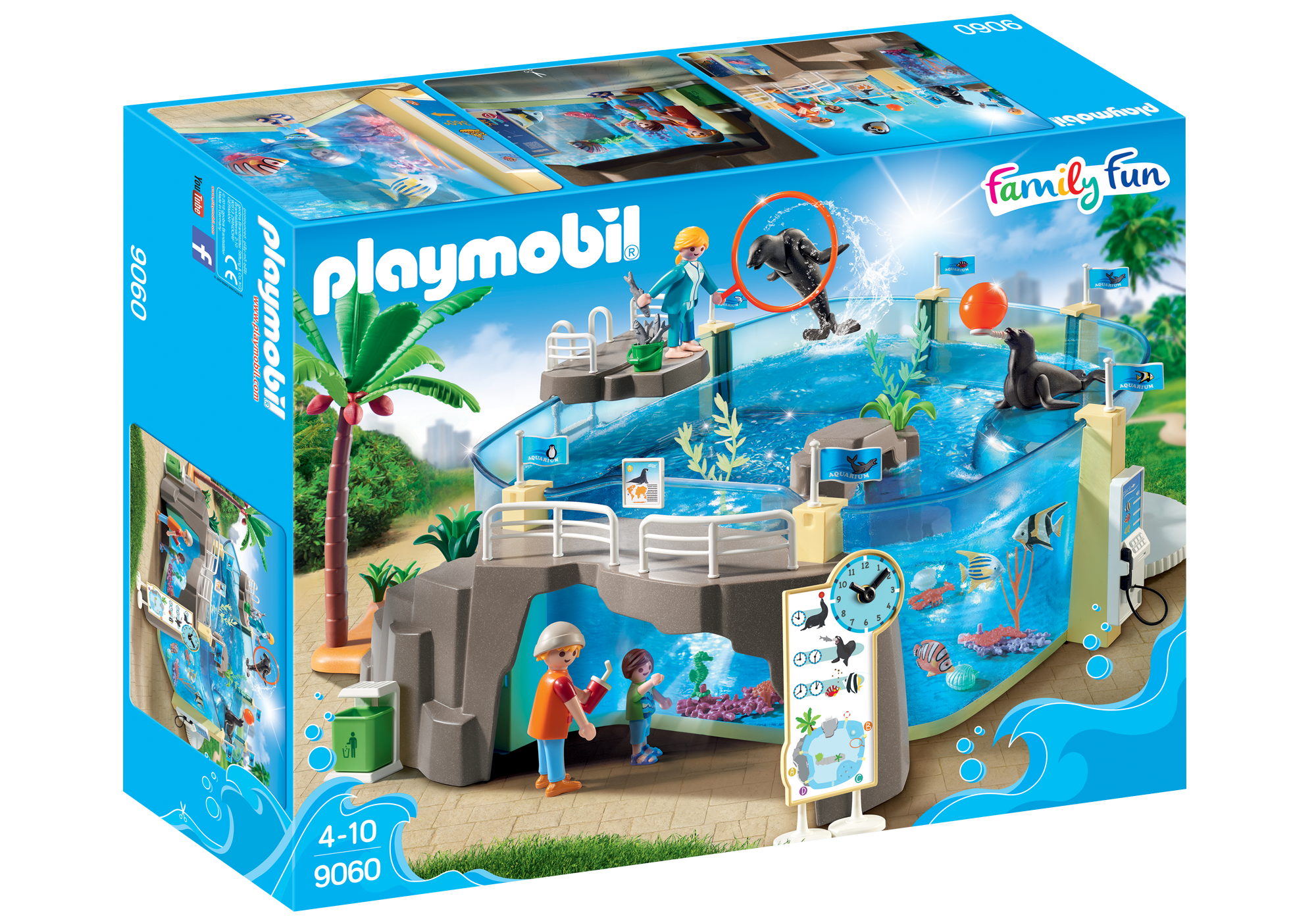 http://media.playmobil.com/i/playmobil/9060_product_box_front