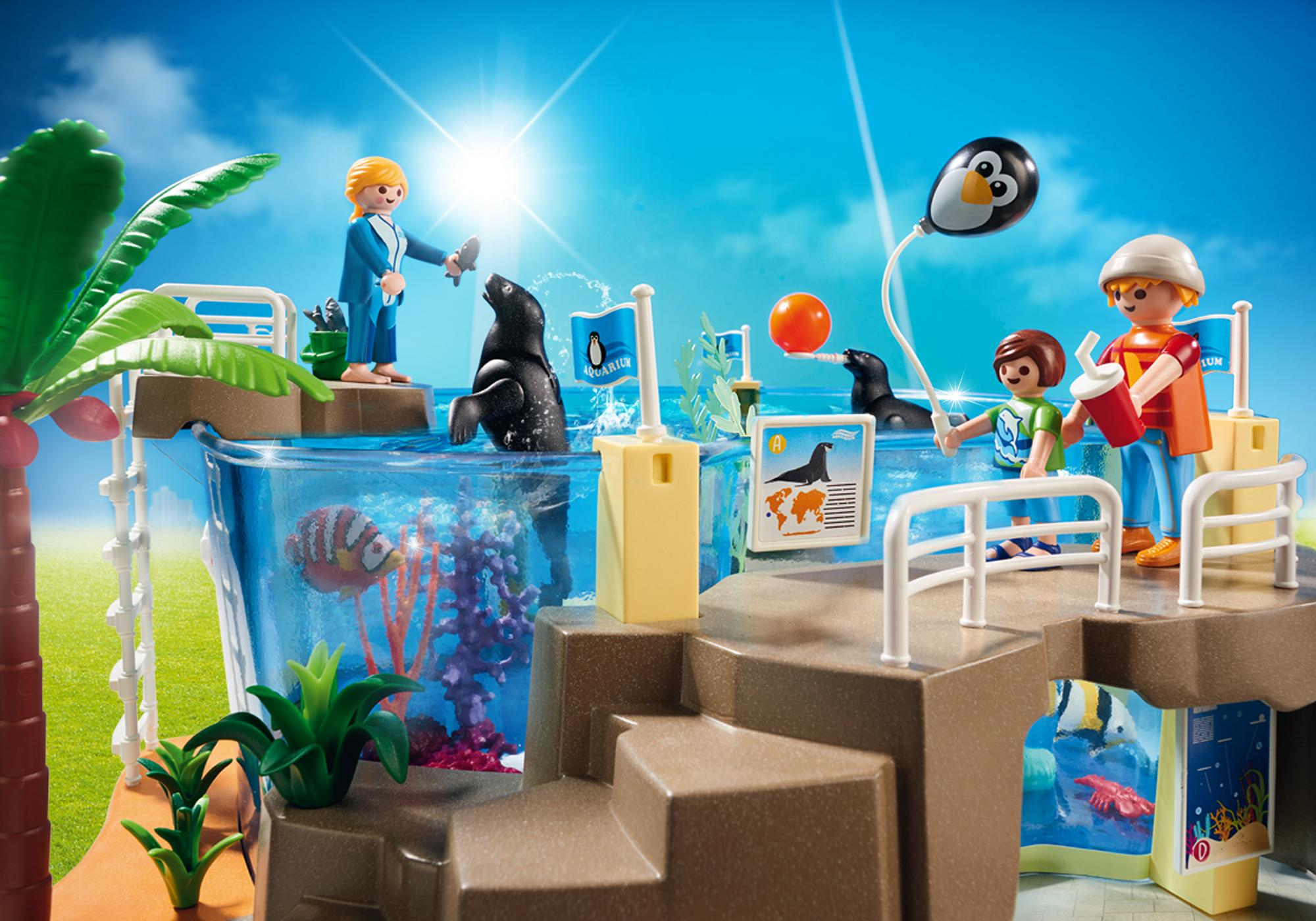 http://media.playmobil.com/i/playmobil/9060_product_extra1/Aquarium marin