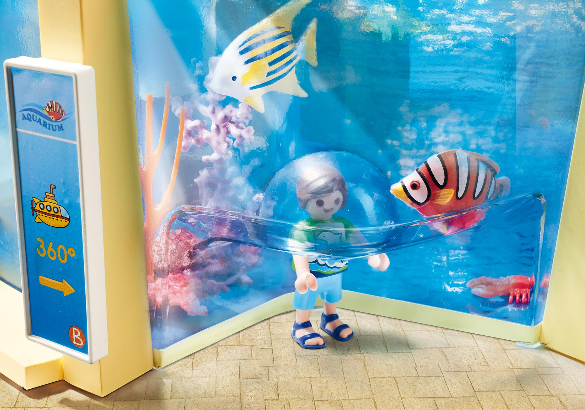 http://media.playmobil.com/i/playmobil/9060_product_extra3/Aquarium marin