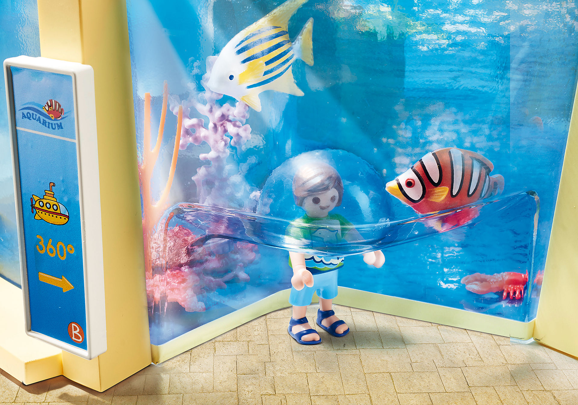 http://media.playmobil.com/i/playmobil/9060_product_extra3/Aquarium