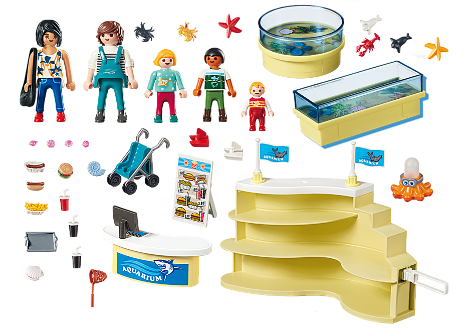 http://media.playmobil.com/i/playmobil/9061_product_box_back/Κατάστημα Ενυδρείου