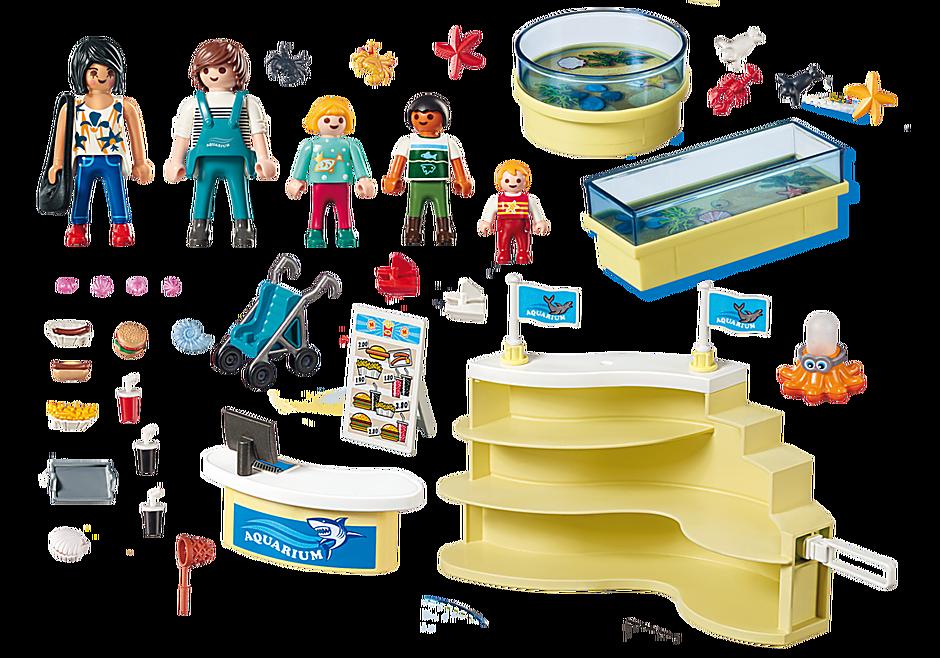 http://media.playmobil.com/i/playmobil/9061_product_box_back/Aquarium Shop