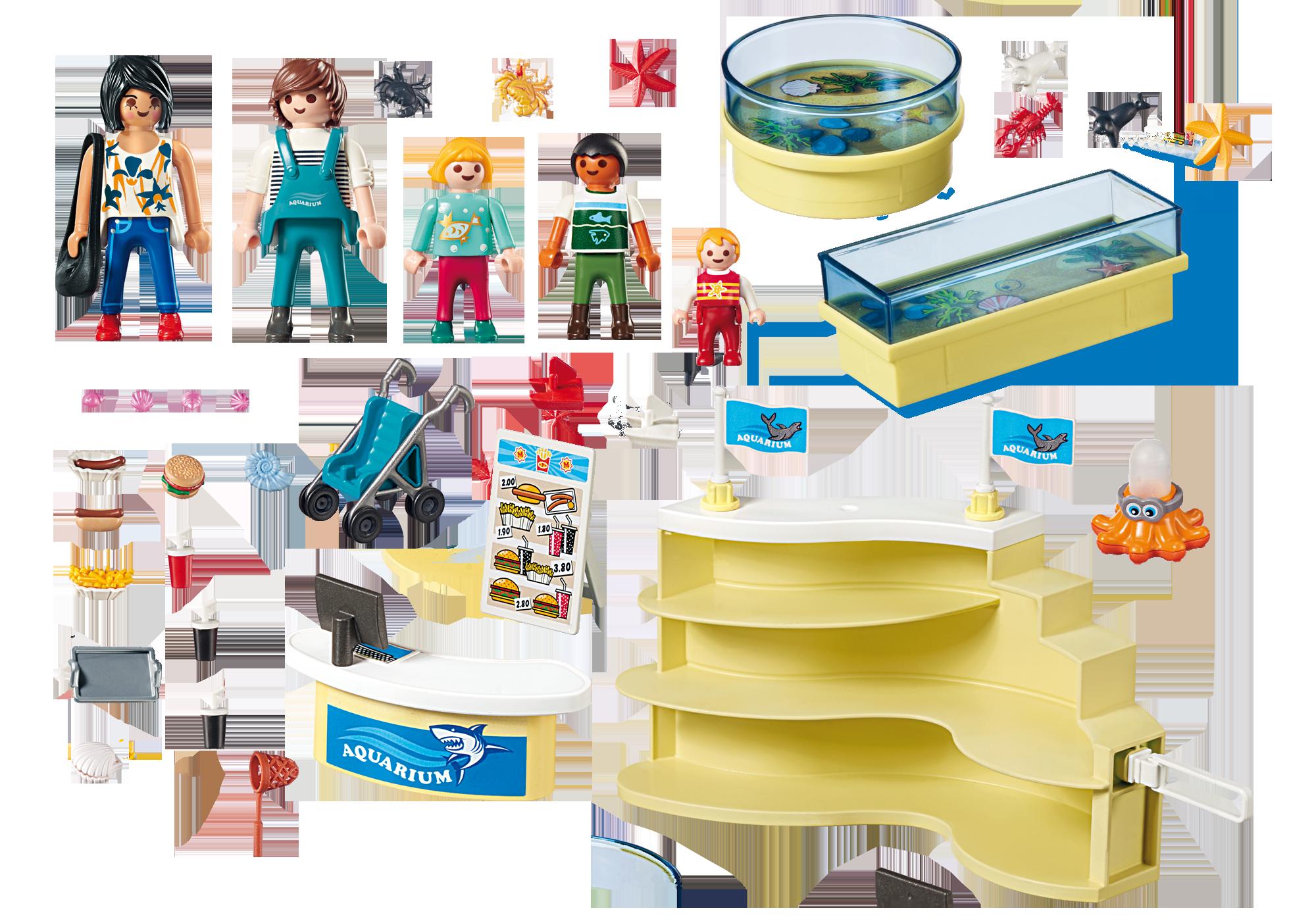 http://media.playmobil.com/i/playmobil/9061_product_box_back/Tienda del Acuario