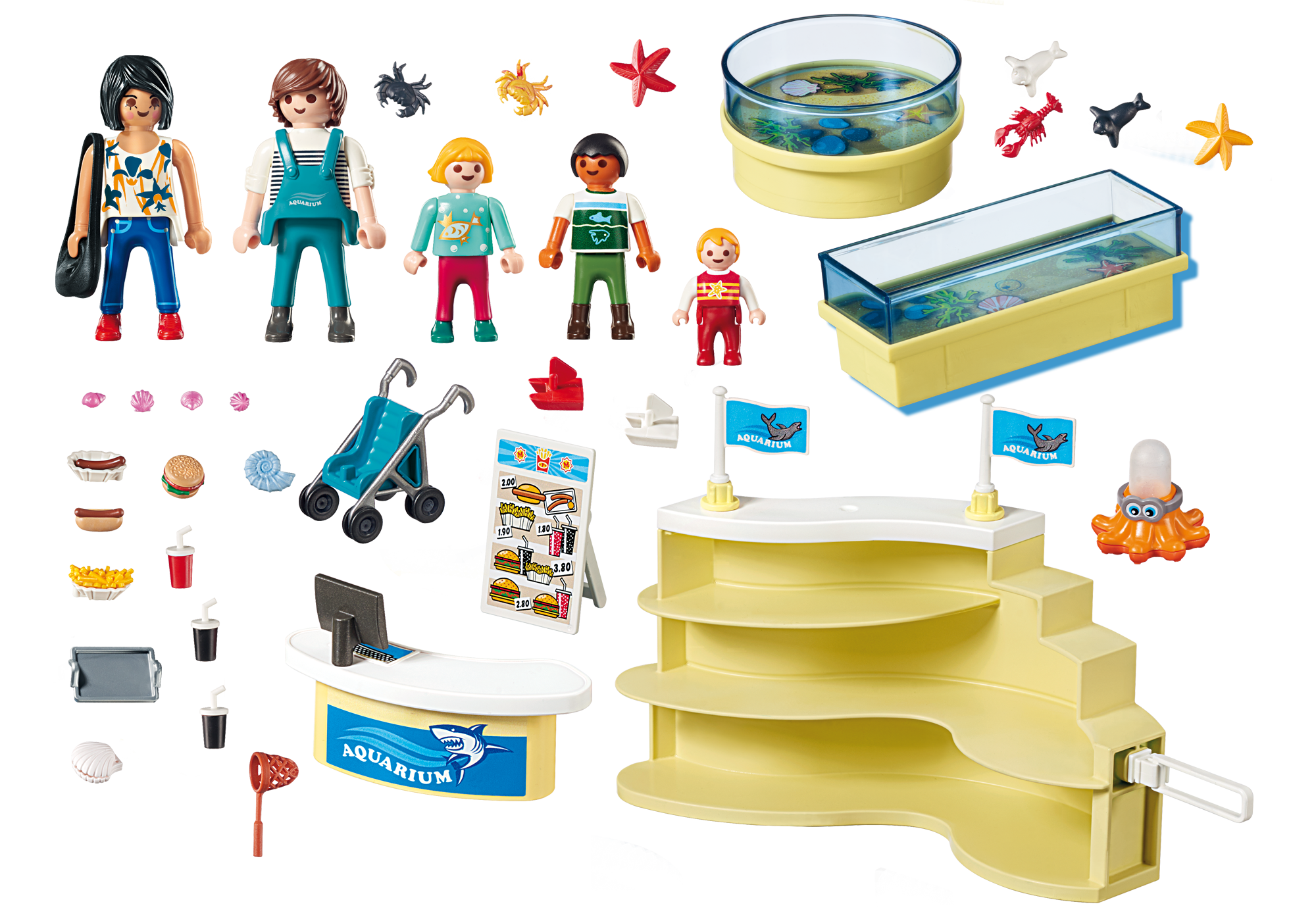 http://media.playmobil.com/i/playmobil/9061_product_box_back