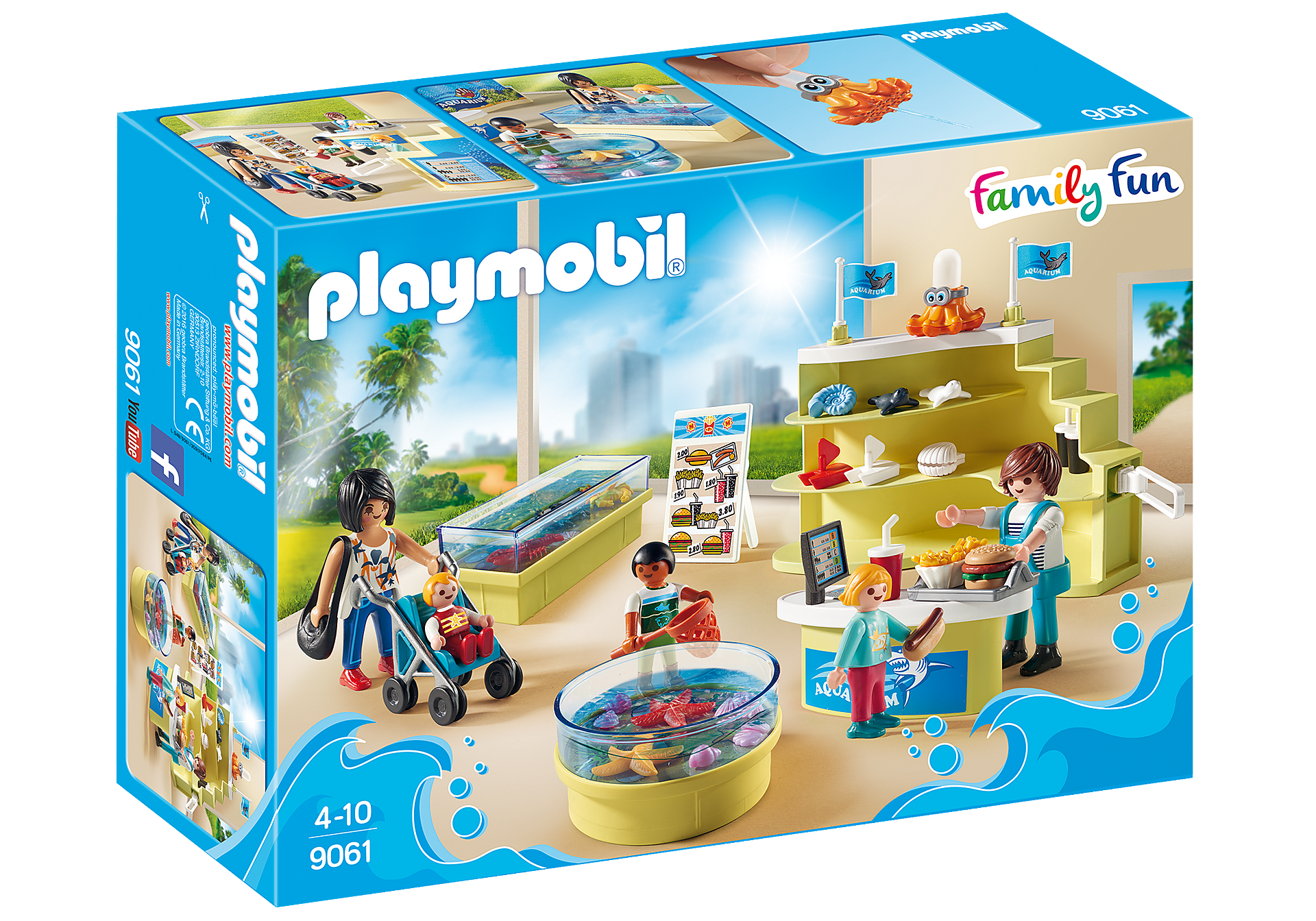 http://media.playmobil.com/i/playmobil/9061_product_box_front/Κατάστημα Ενυδρείου