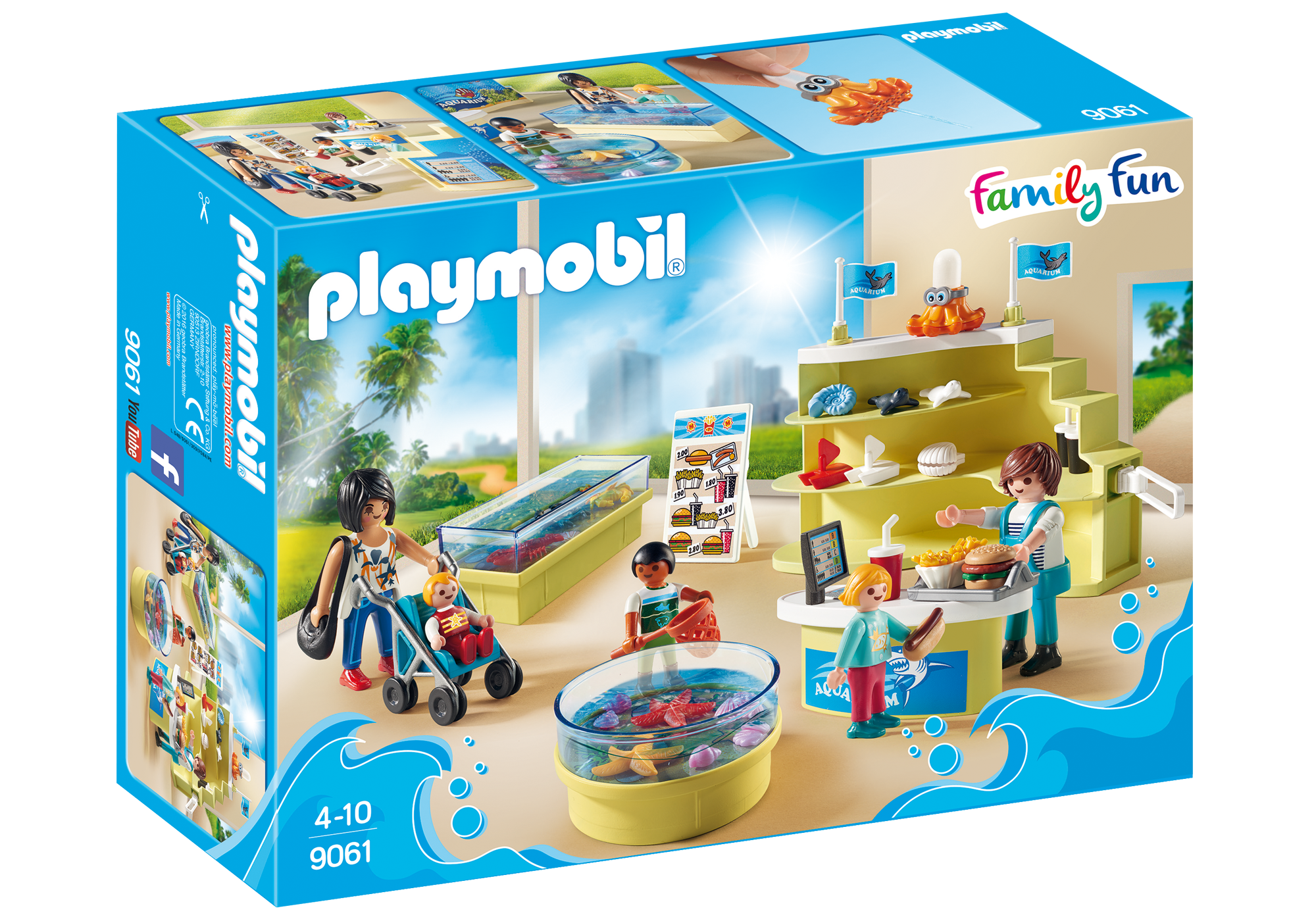 http://media.playmobil.com/i/playmobil/9061_product_box_front/Aquarium-Shop