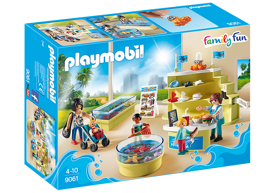 http://media.playmobil.com/i/playmobil/9061_product_box_front/Sklepik w oceanarium