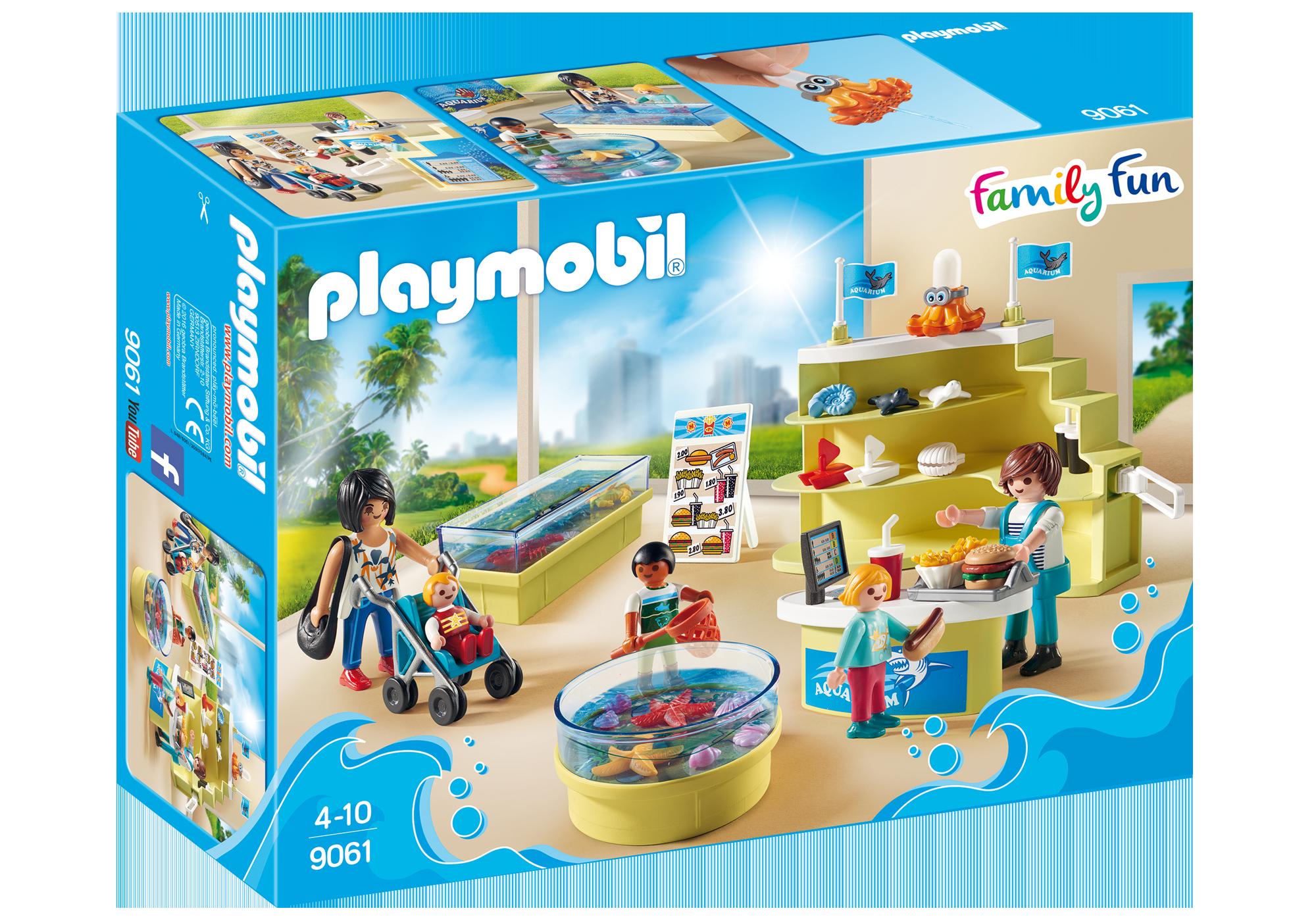 http://media.playmobil.com/i/playmobil/9061_product_box_front/Tienda del Acuario
