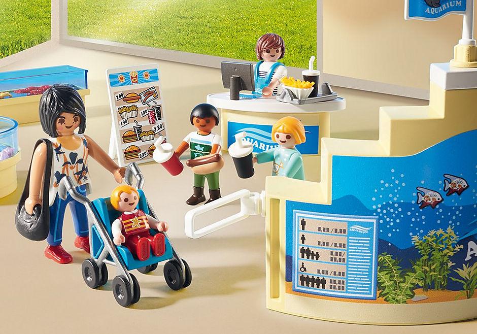 http://media.playmobil.com/i/playmobil/9061_product_extra1/Aquarium Shop
