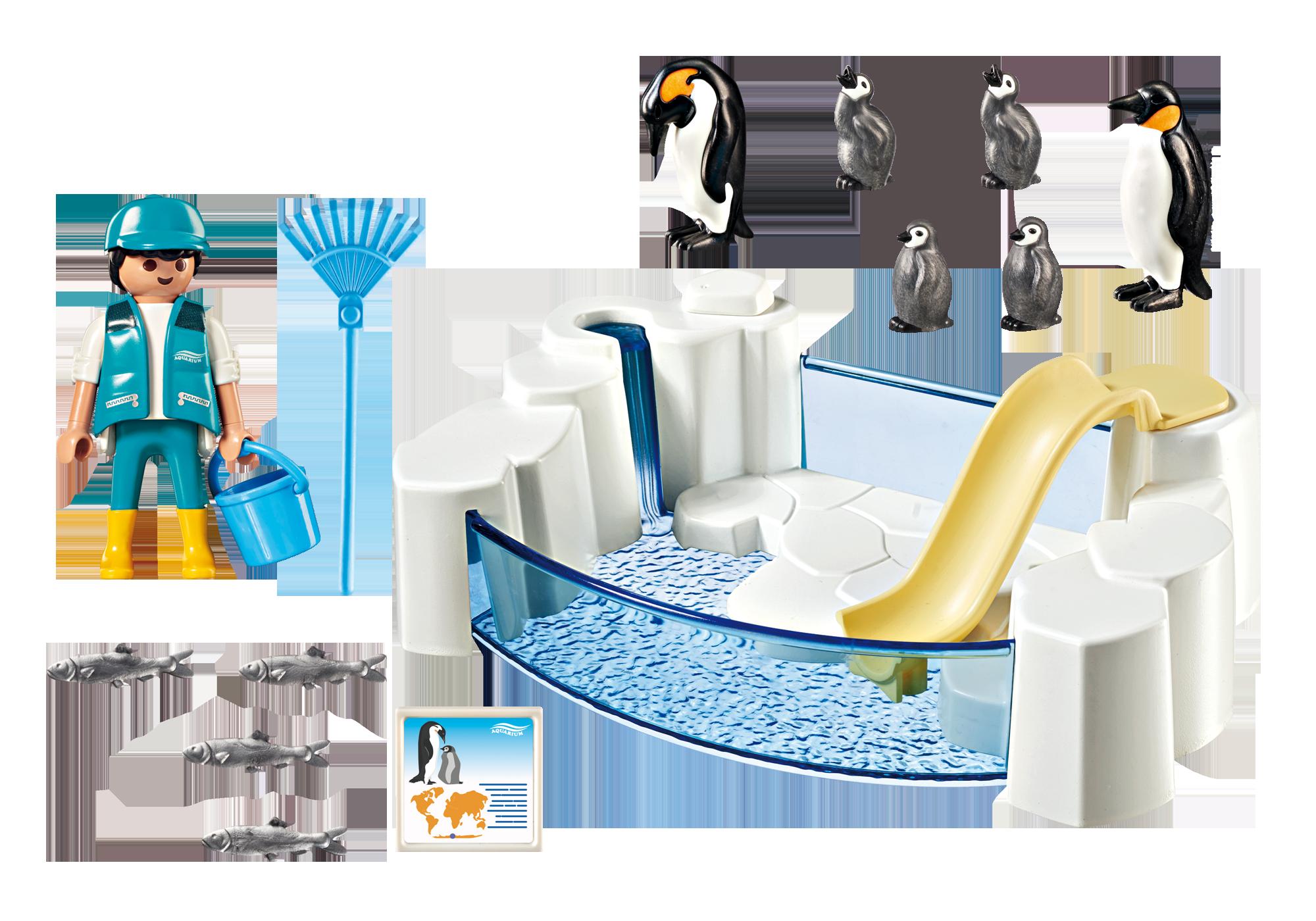 http://media.playmobil.com/i/playmobil/9062_product_box_back/Basen dla pingwinów