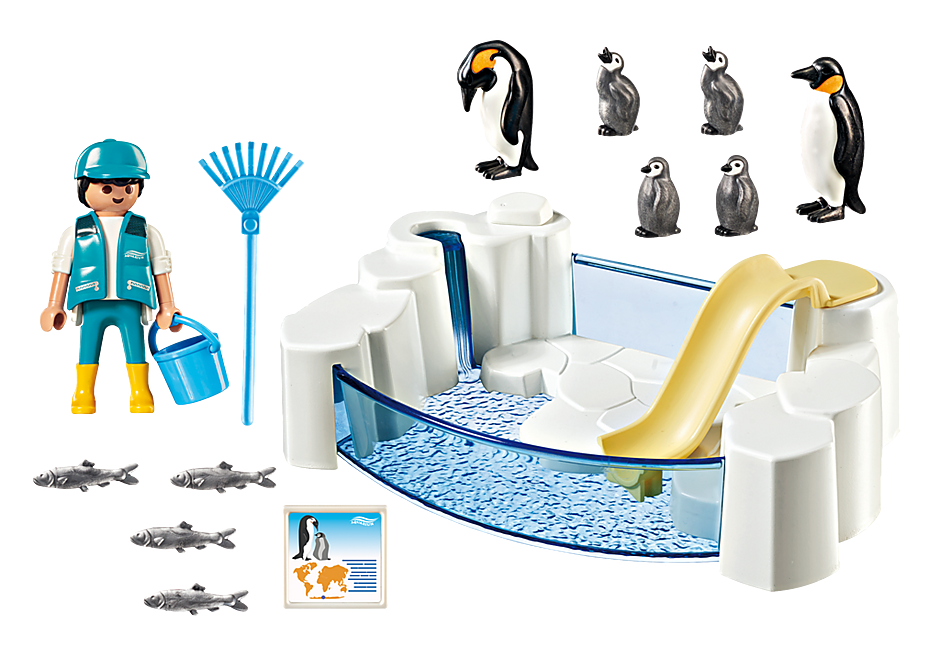 http://media.playmobil.com/i/playmobil/9062_product_box_back/Penguin Enclosure