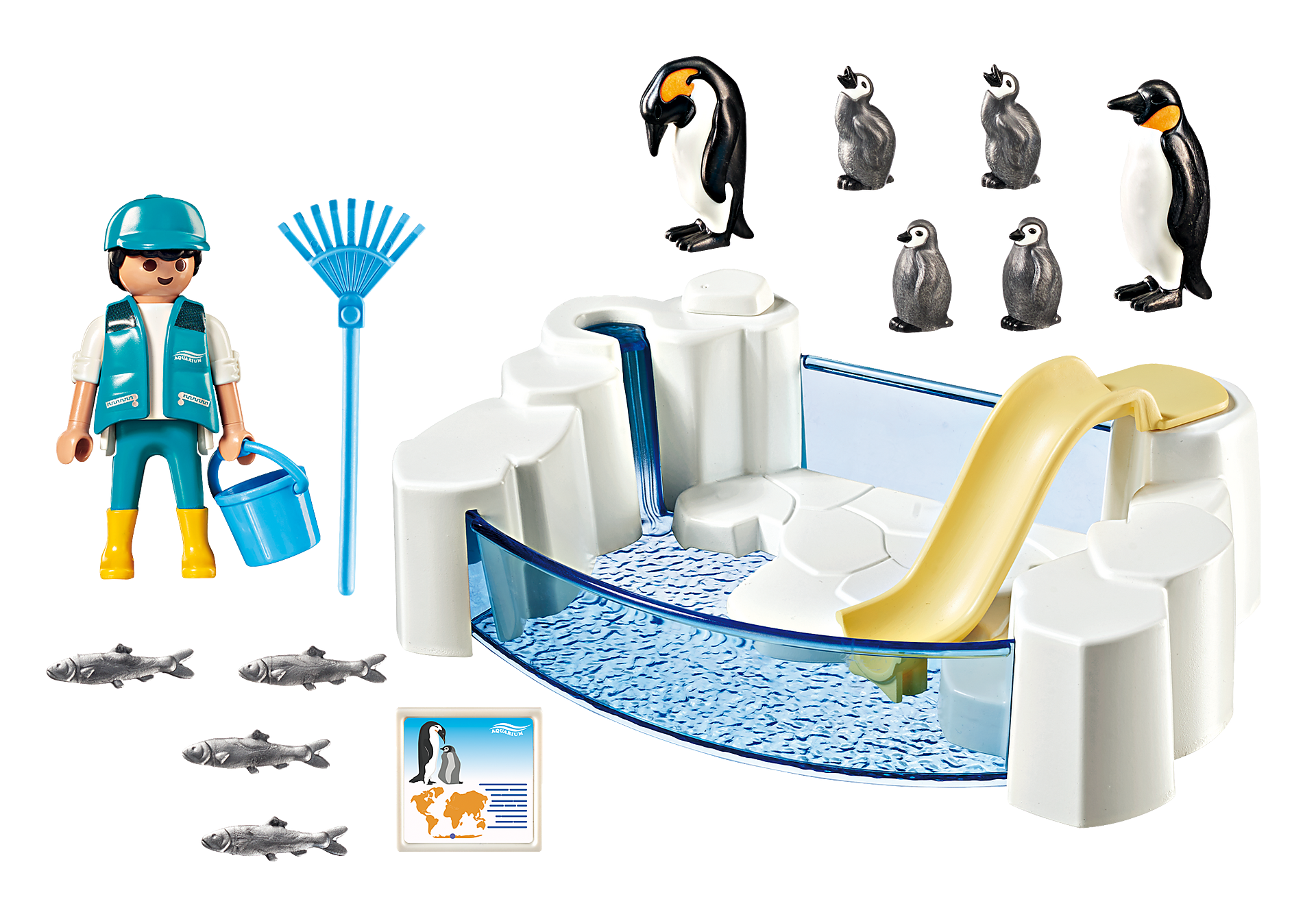 http://media.playmobil.com/i/playmobil/9062_product_box_back/Penguin Enclosure