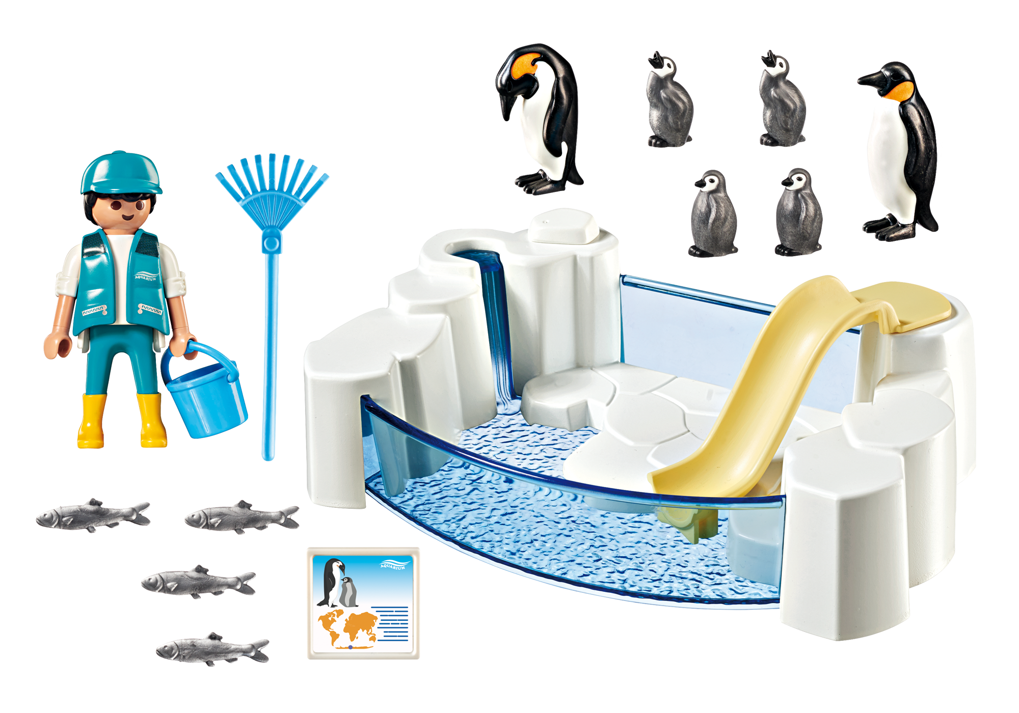 http://media.playmobil.com/i/playmobil/9062_product_box_back