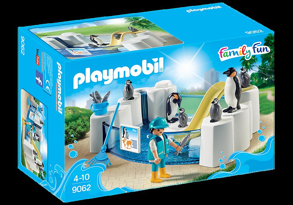 http://media.playmobil.com/i/playmobil/9062_product_box_front/Πισίνα με Πιγκουίνους