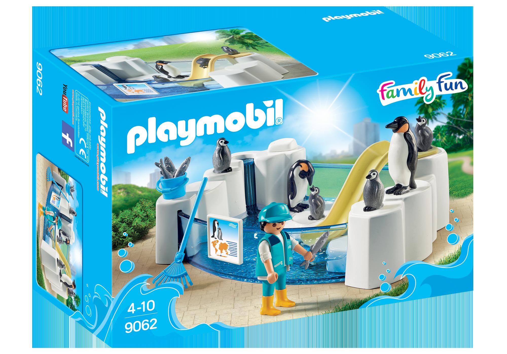 http://media.playmobil.com/i/playmobil/9062_product_box_front/Basen dla pingwinów