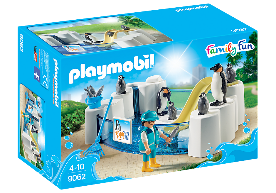 http://media.playmobil.com/i/playmobil/9062_product_box_front/Penguin Enclosure