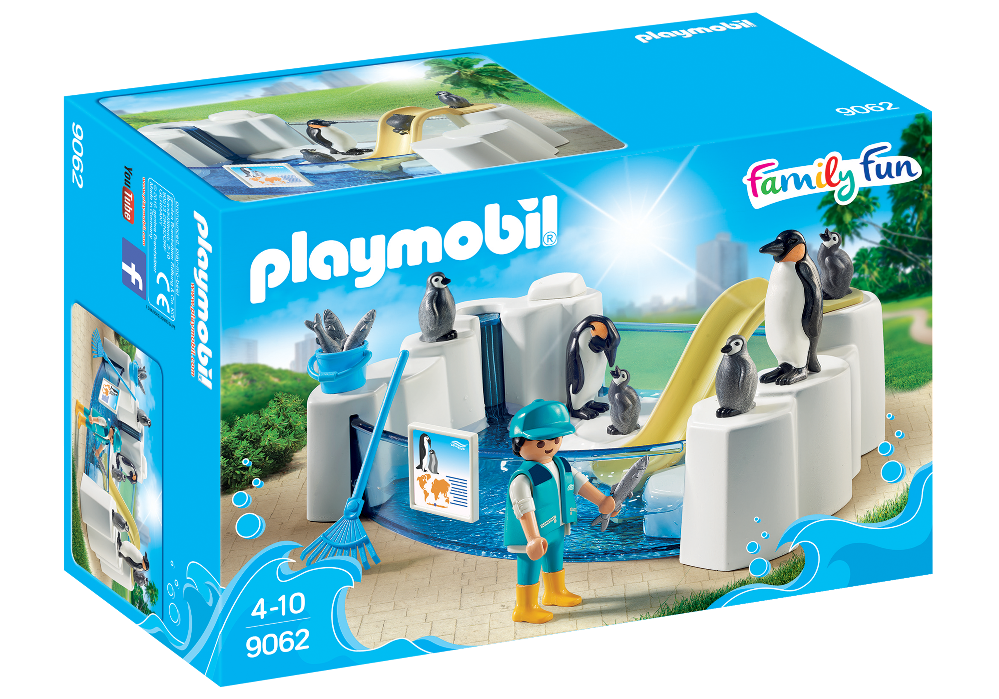 http://media.playmobil.com/i/playmobil/9062_product_box_front