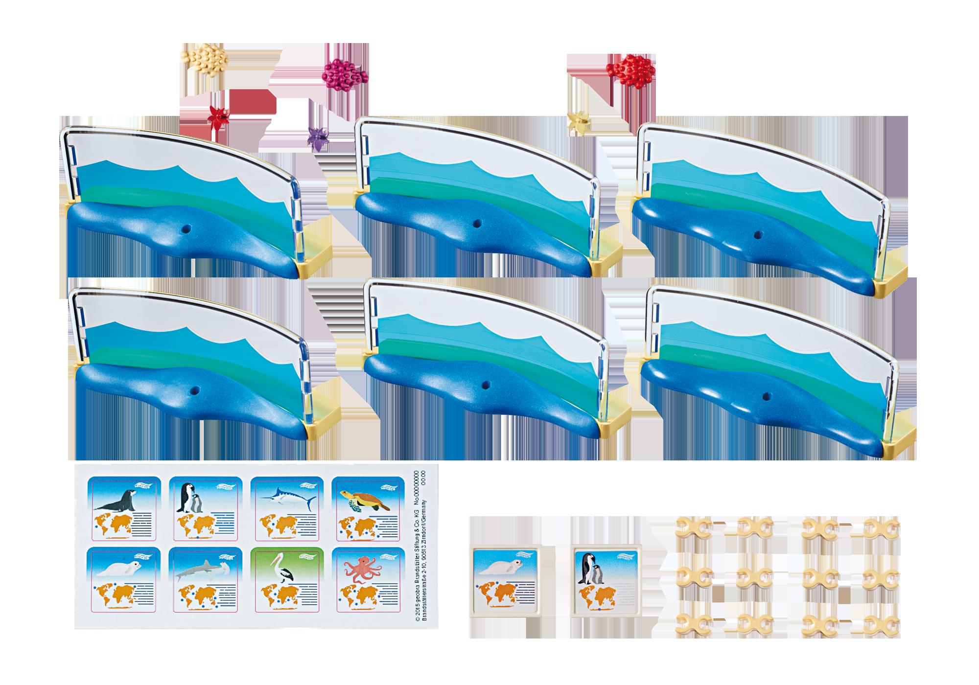 http://media.playmobil.com/i/playmobil/9063_product_box_back/Aquarium Enclosure