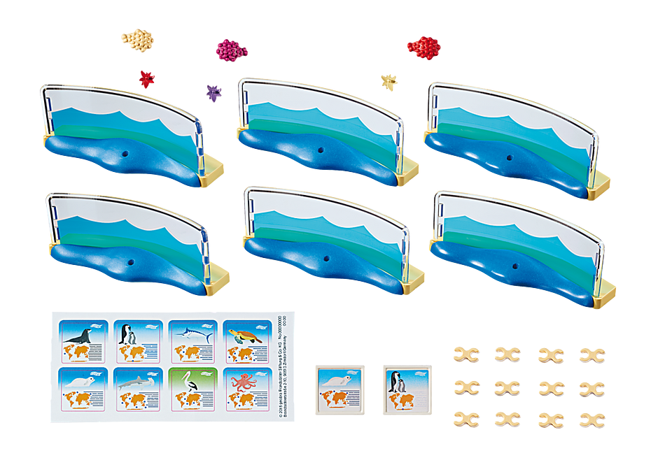 http://media.playmobil.com/i/playmobil/9063_product_box_back/Piscina de Acuario