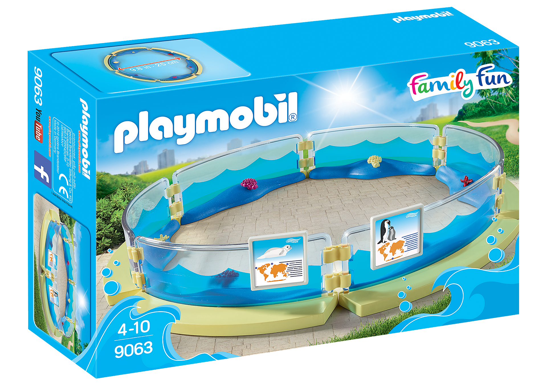 http://media.playmobil.com/i/playmobil/9063_product_box_front/Aquarium Enclosure