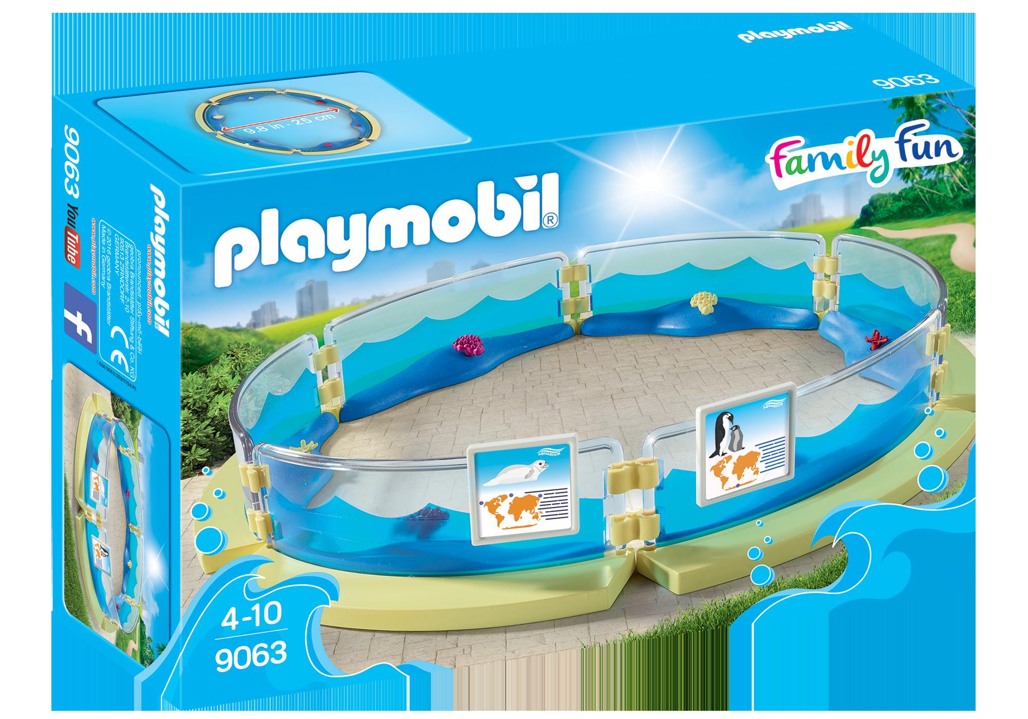 http://media.playmobil.com/i/playmobil/9063_product_box_front/Piscina de Acuario