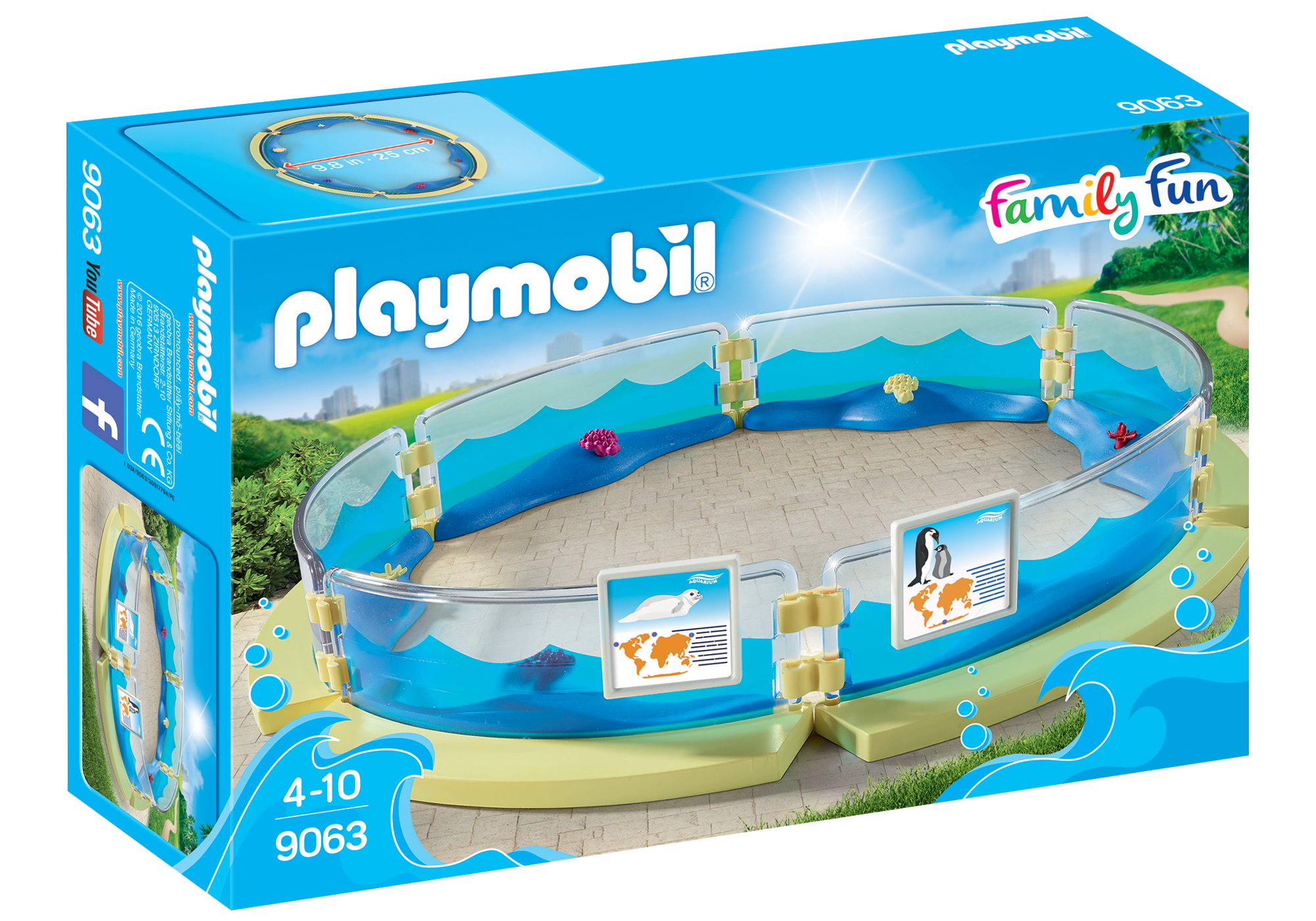 http://media.playmobil.com/i/playmobil/9063_product_box_front