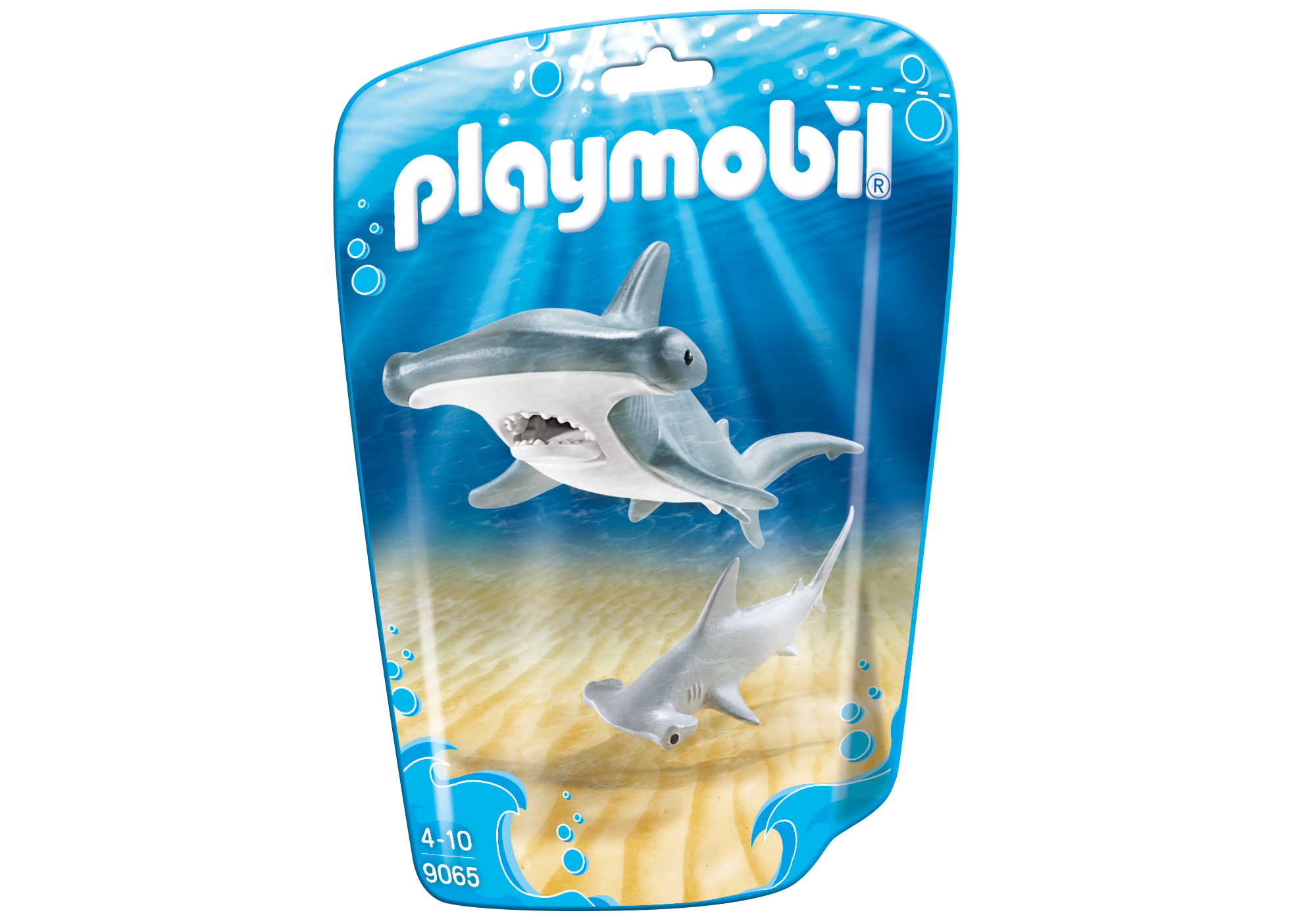 http://media.playmobil.com/i/playmobil/9065_product_box_front