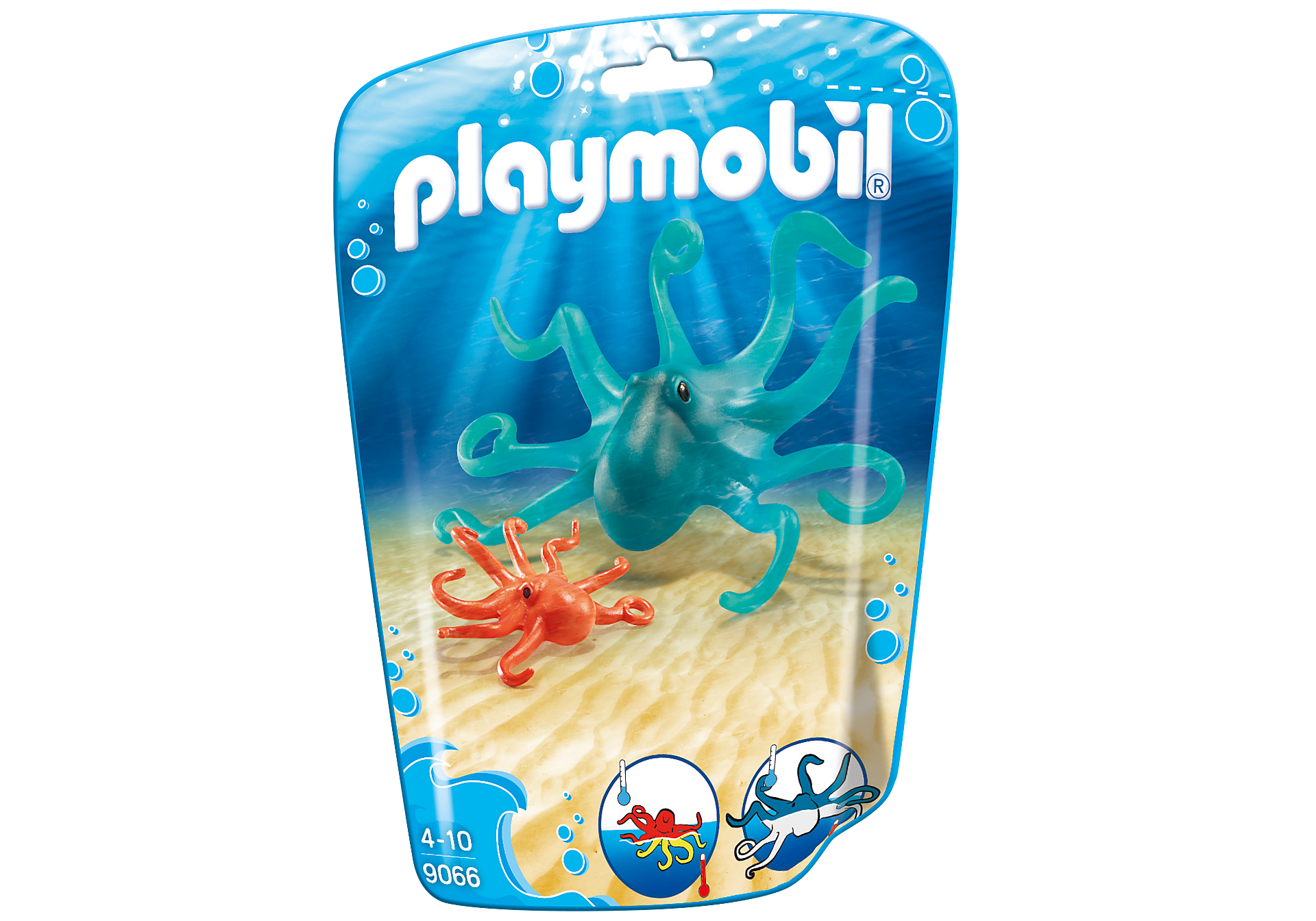 http://media.playmobil.com/i/playmobil/9066_product_box_front/Krake mit Baby