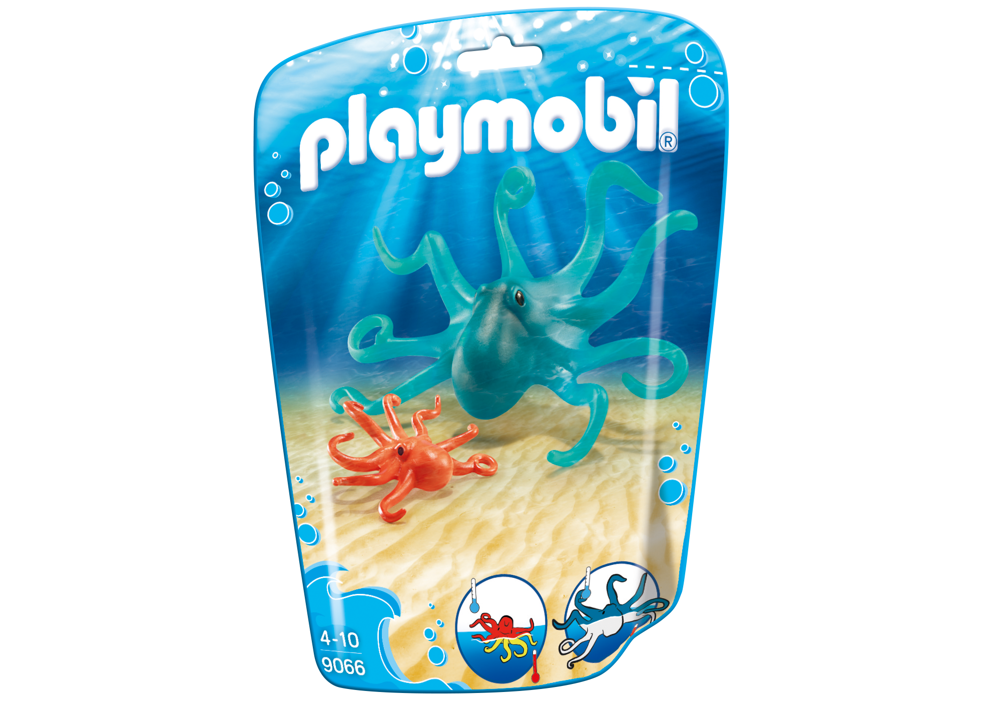http://media.playmobil.com/i/playmobil/9066_product_box_front/Octopus with Baby