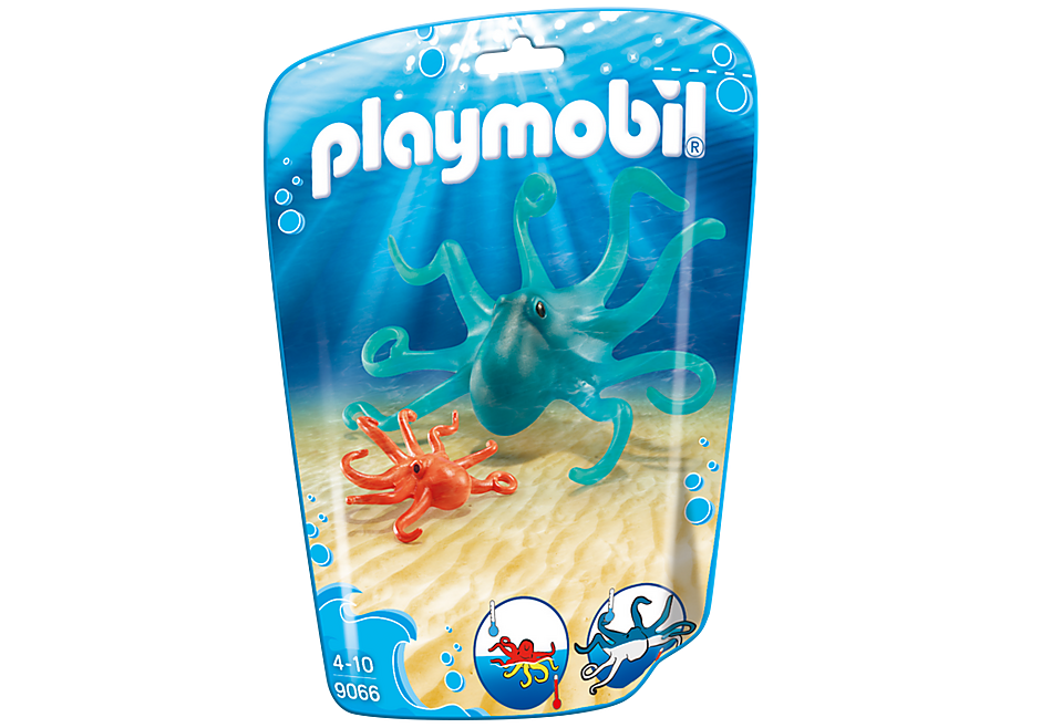 http://media.playmobil.com/i/playmobil/9066_product_box_front/Pulpo con Bebé