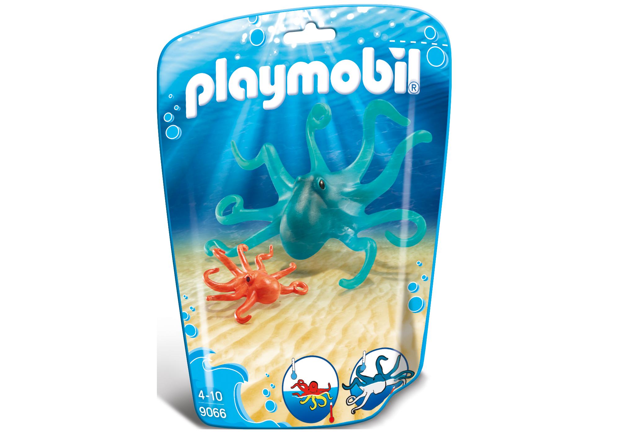 http://media.playmobil.com/i/playmobil/9066_product_box_front/Pulpo con Bebé