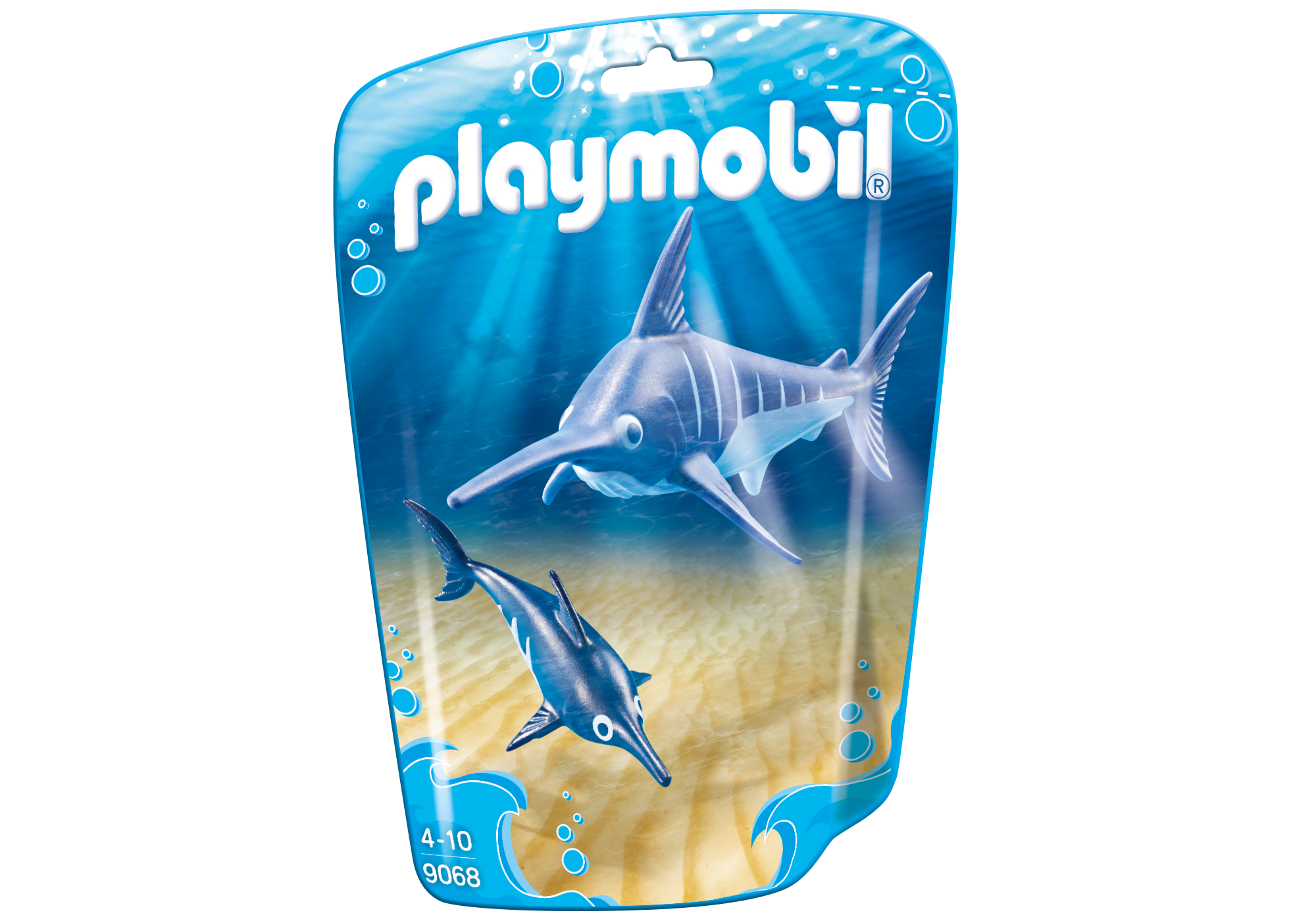 http://media.playmobil.com/i/playmobil/9068_product_box_front