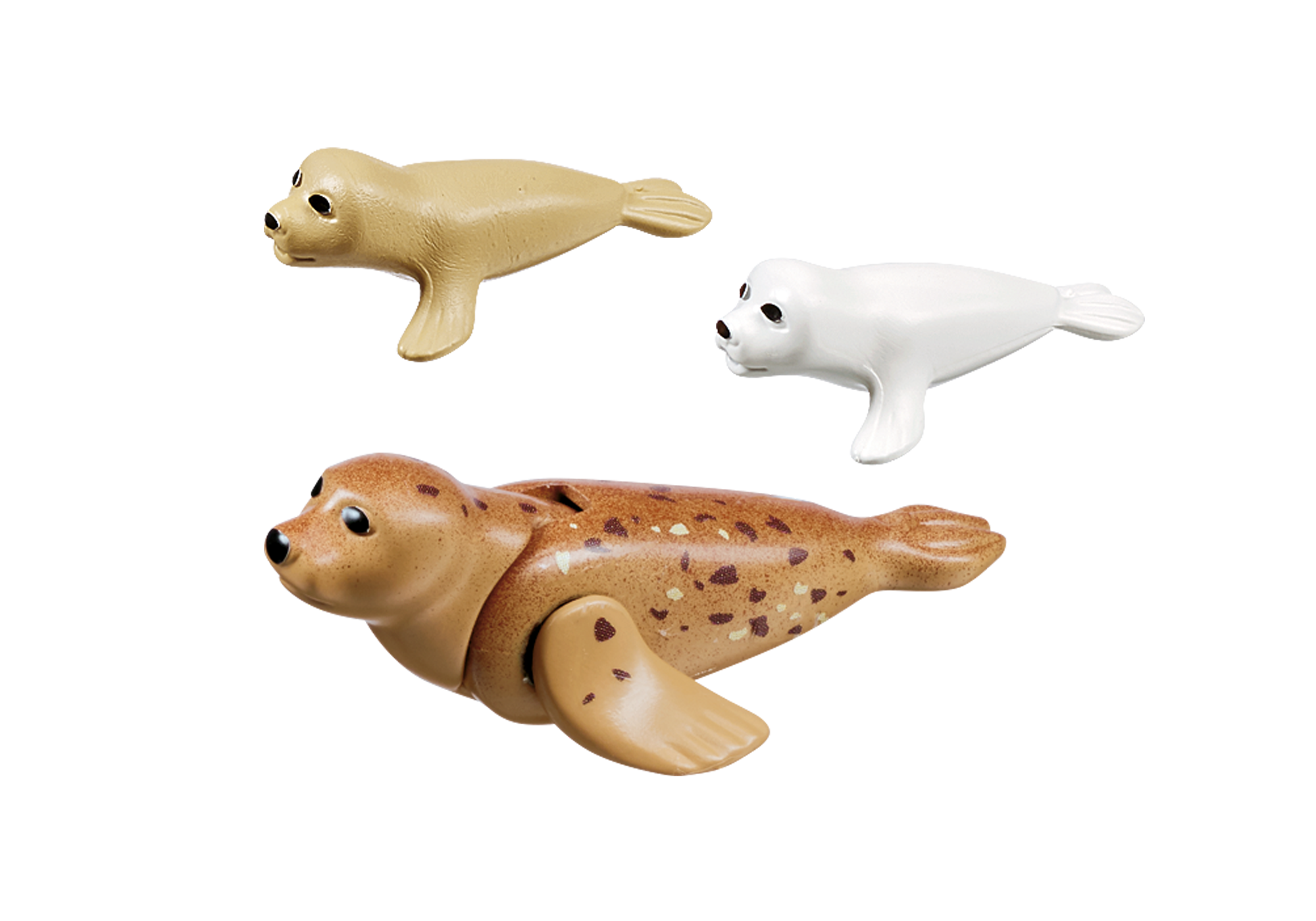 http://media.playmobil.com/i/playmobil/9069_product_box_back/Seal with Pups