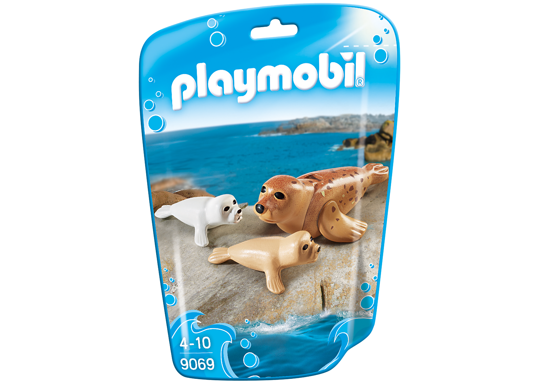 http://media.playmobil.com/i/playmobil/9069_product_box_front/Φώκια με μωράκια