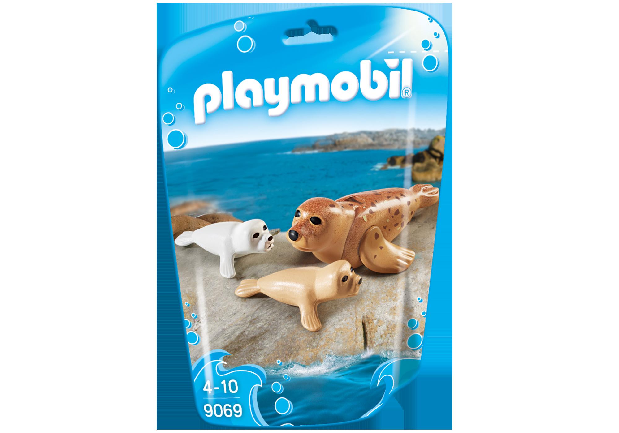 http://media.playmobil.com/i/playmobil/9069_product_box_front/Foca com Bebés