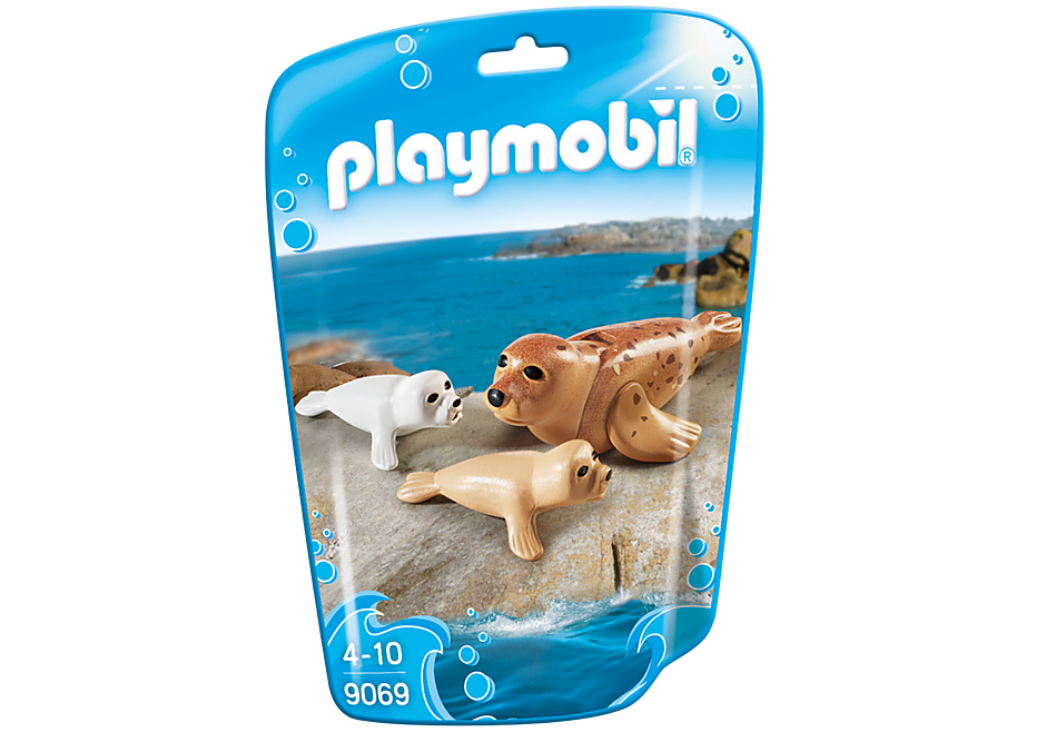 http://media.playmobil.com/i/playmobil/9069_product_box_front/Seal with Pups