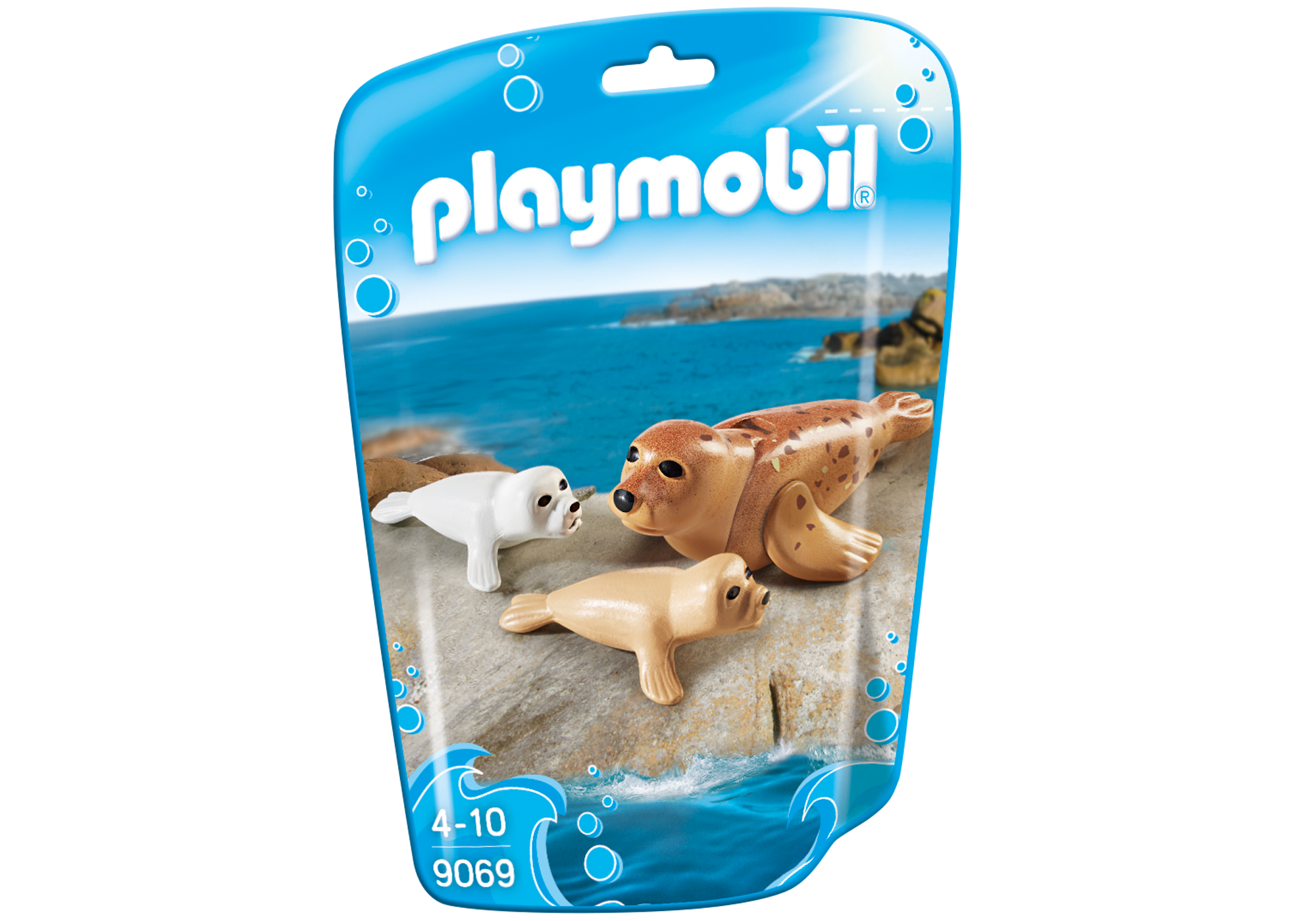 http://media.playmobil.com/i/playmobil/9069_product_box_front