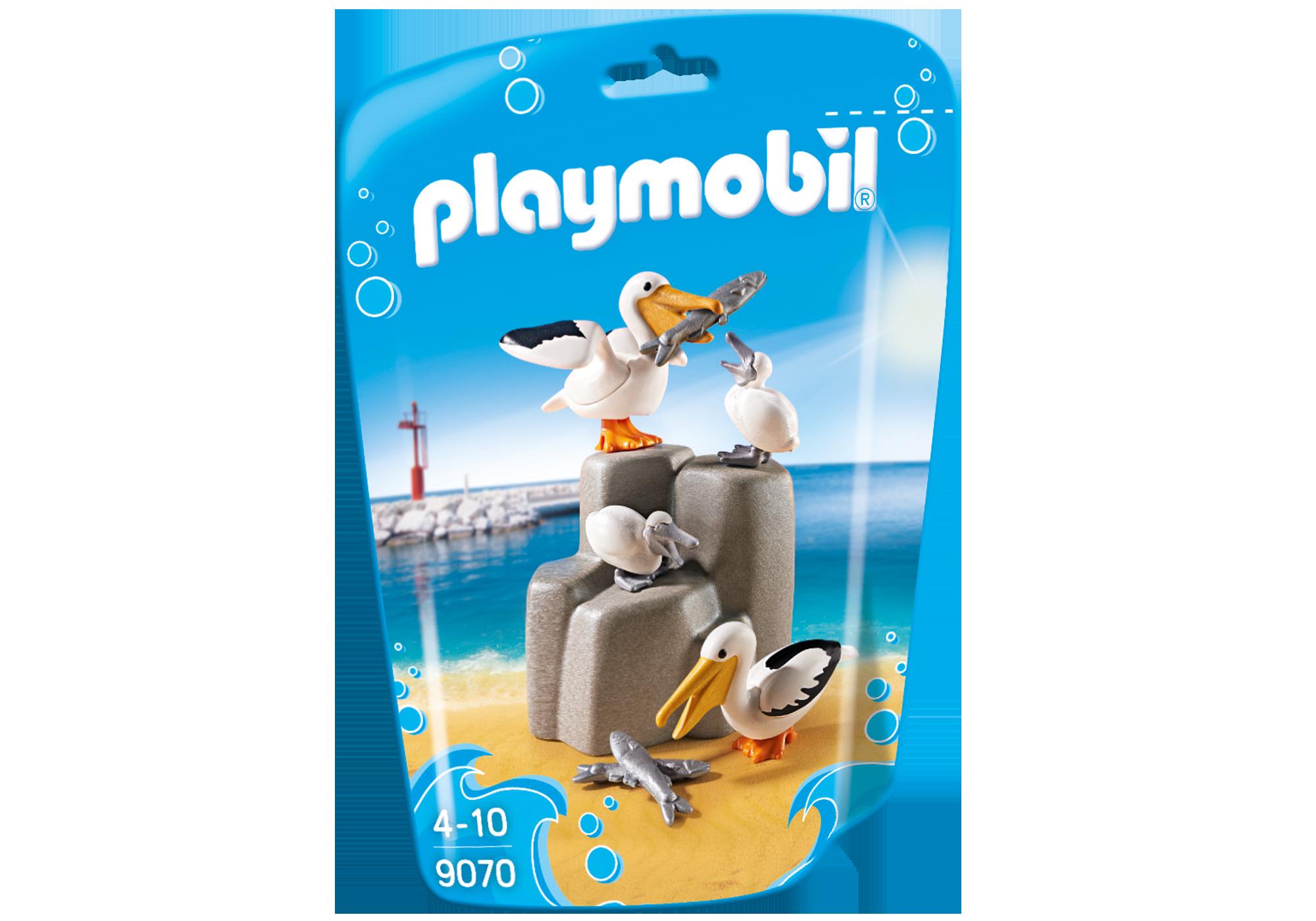 http://media.playmobil.com/i/playmobil/9070_product_box_front/Pelican Family