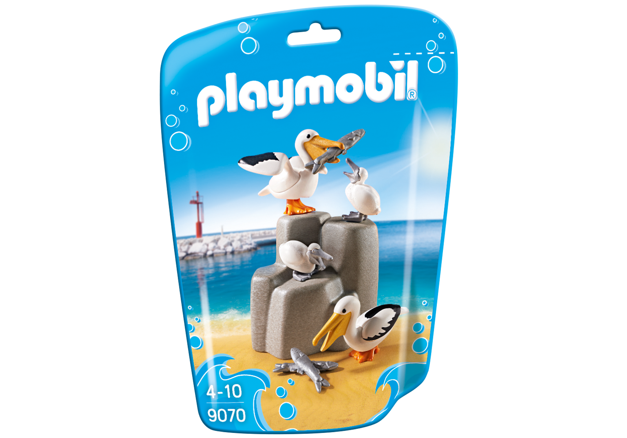 http://media.playmobil.com/i/playmobil/9070_product_box_front