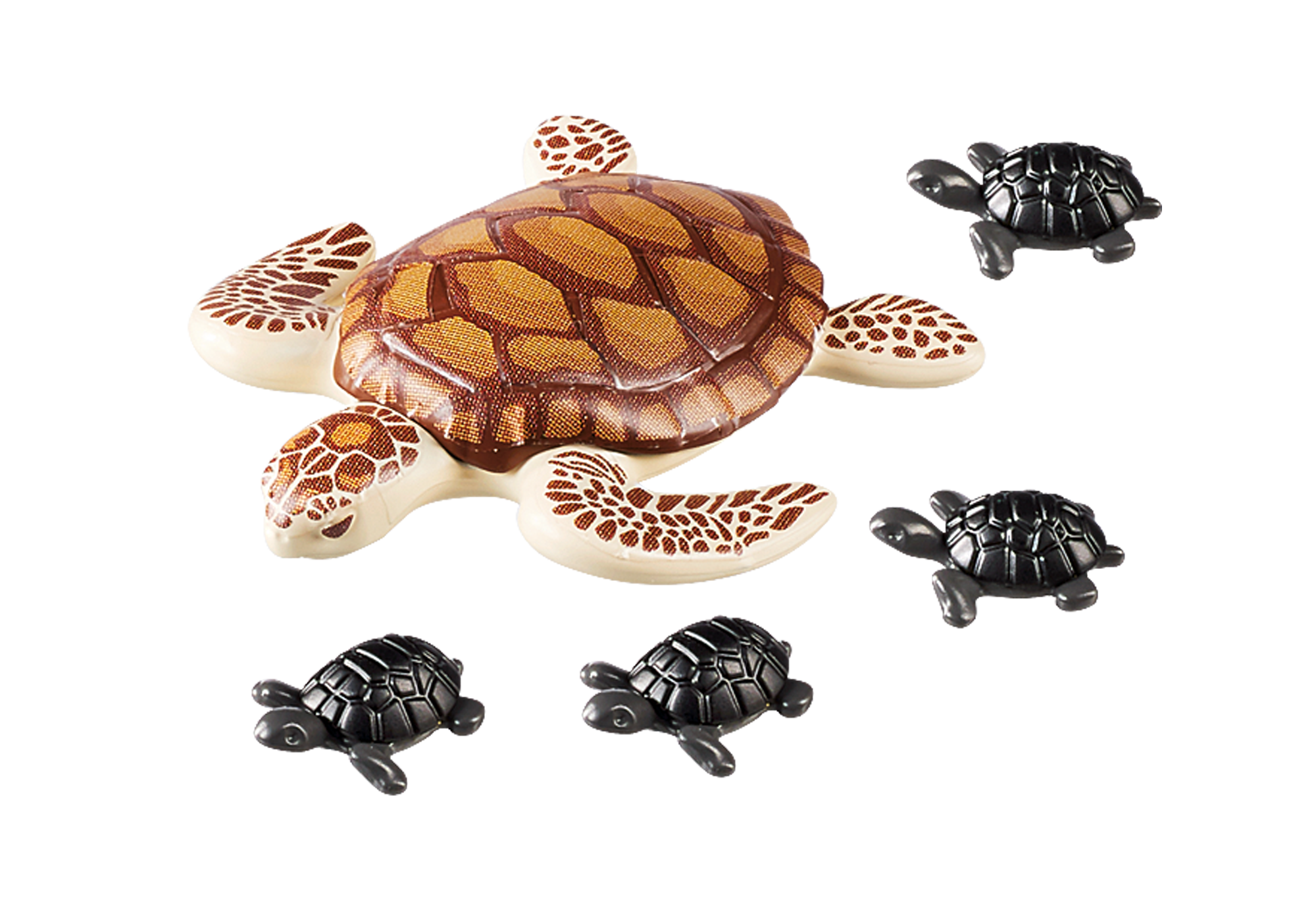 http://media.playmobil.com/i/playmobil/9071_product_box_back/Sea Turtle with Babies