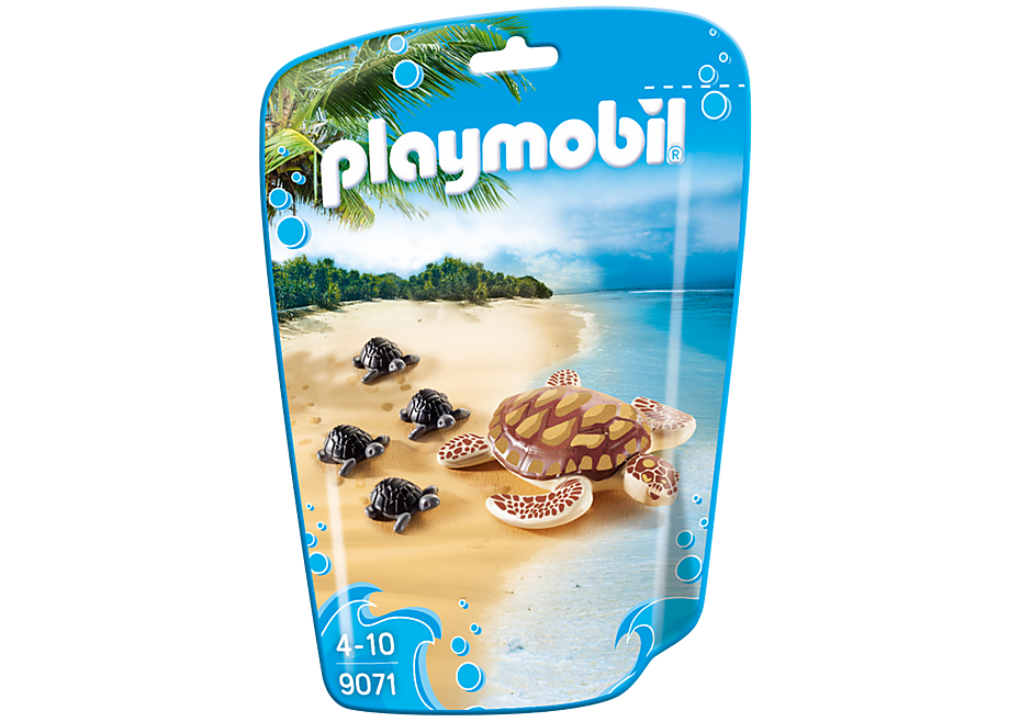 http://media.playmobil.com/i/playmobil/9071_product_box_front/Sea Turtle with Babies