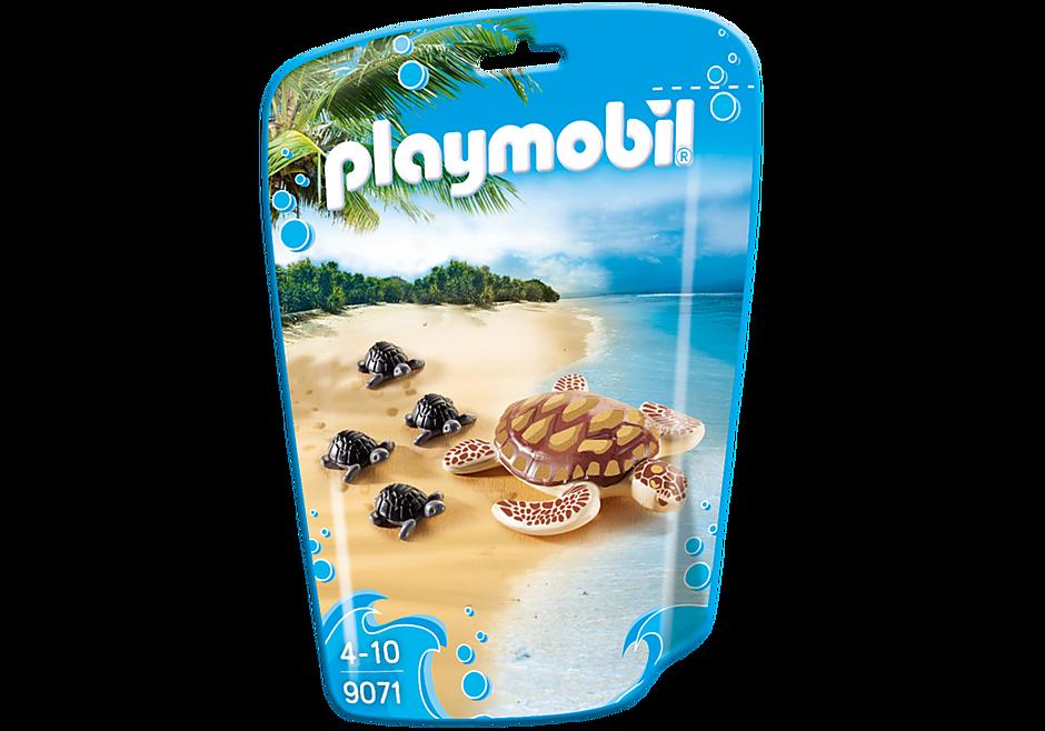 http://media.playmobil.com/i/playmobil/9071_product_box_front/Tartaruga com Bebés
