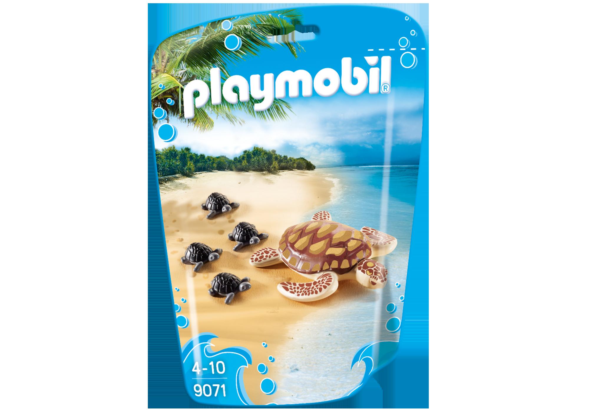 http://media.playmobil.com/i/playmobil/9071_product_box_front/Wasserschildkröte mit Babys