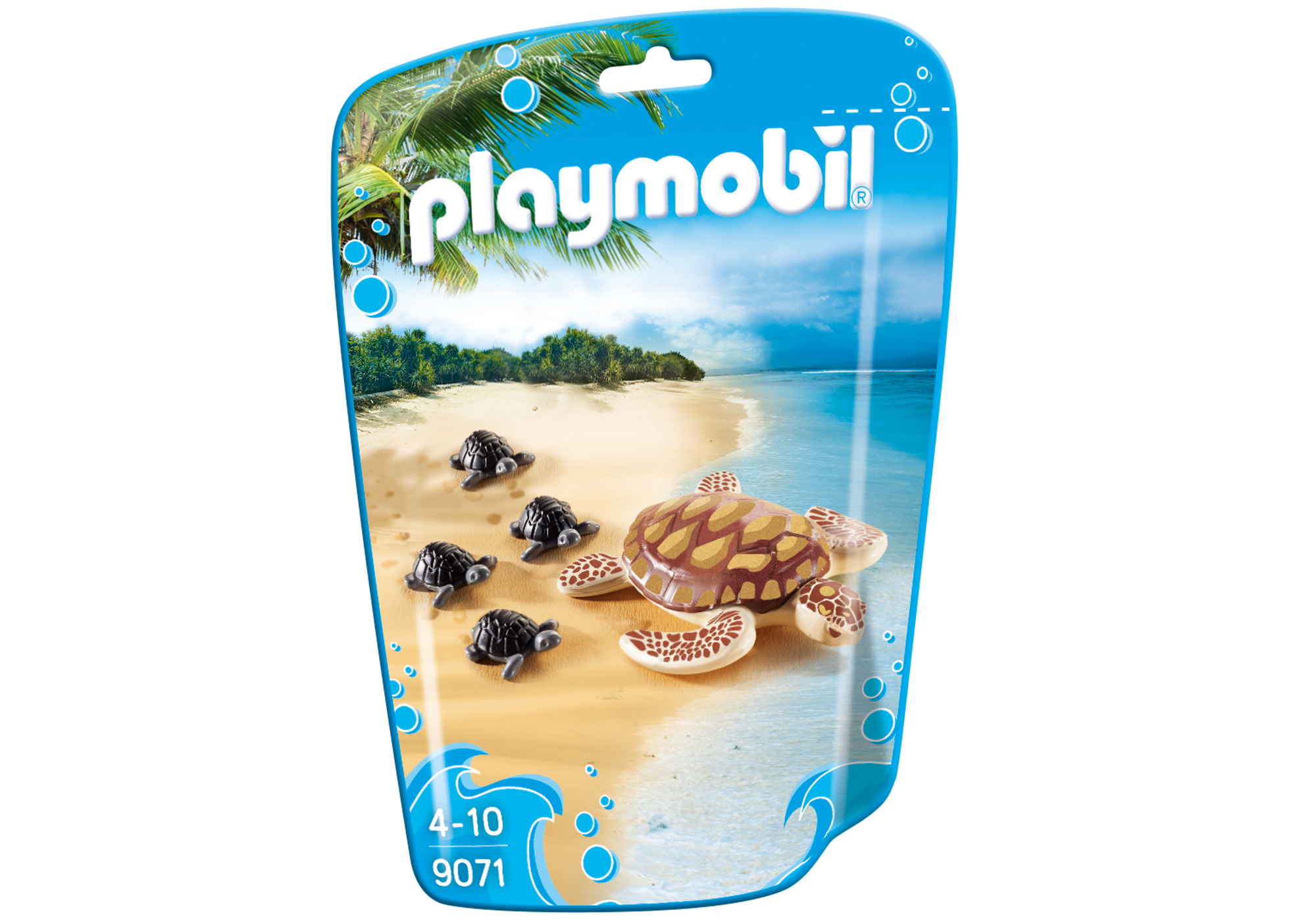 http://media.playmobil.com/i/playmobil/9071_product_box_front