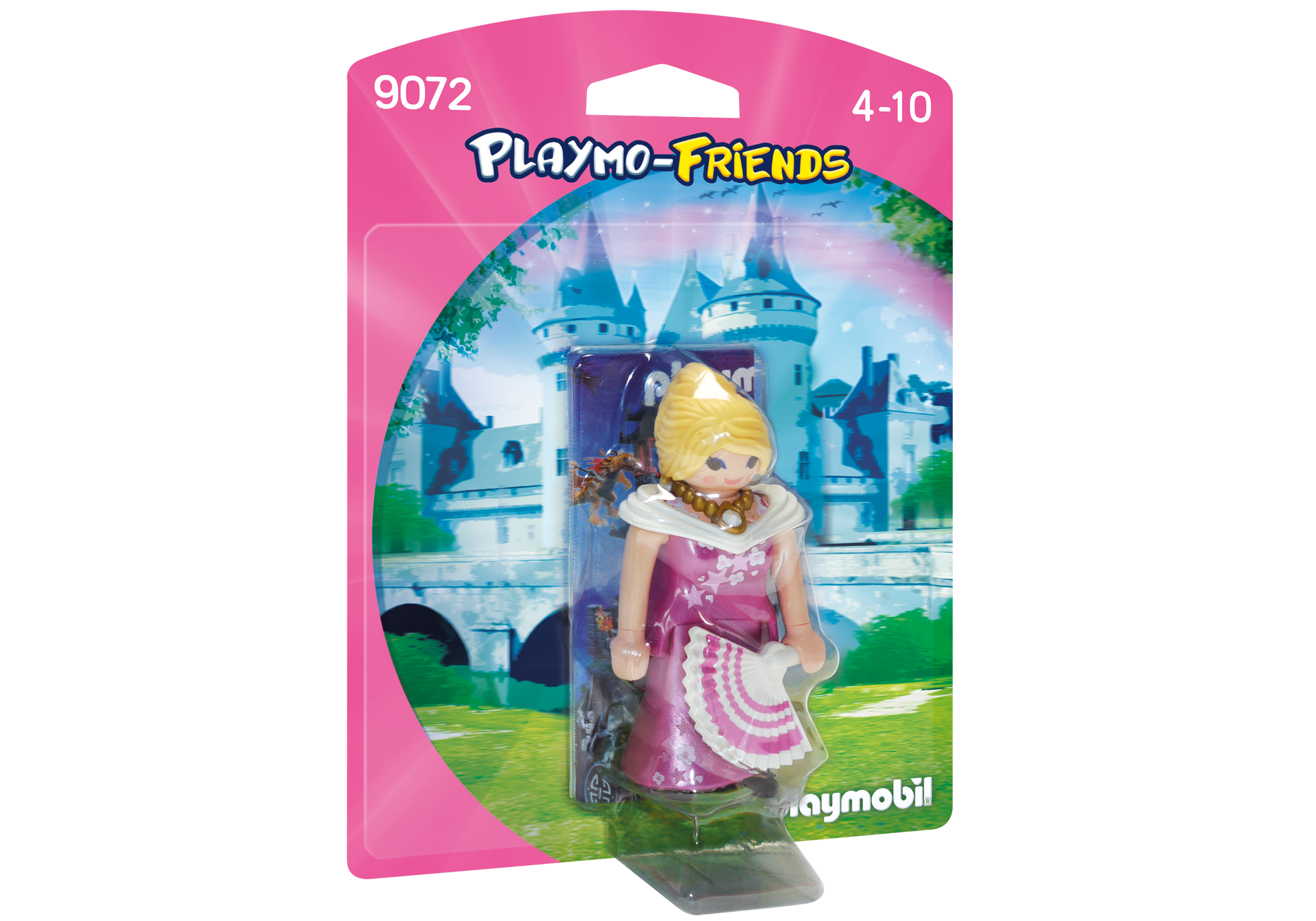 http://media.playmobil.com/i/playmobil/9072_product_box_front/Royal Lady