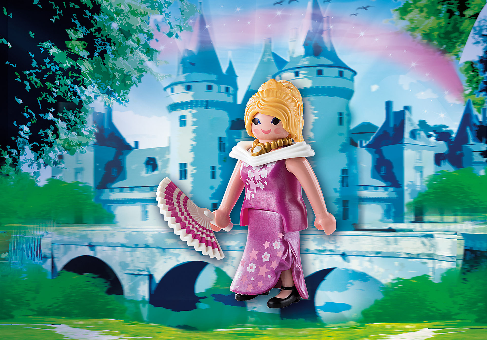 http://media.playmobil.com/i/playmobil/9072_product_detail/Royal Lady