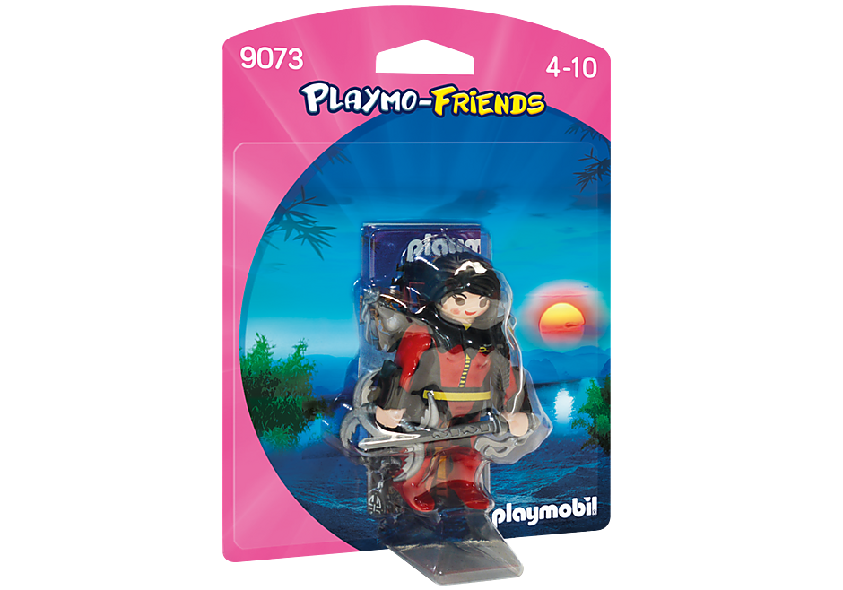 http://media.playmobil.com/i/playmobil/9073_product_box_front/Blade Warrior
